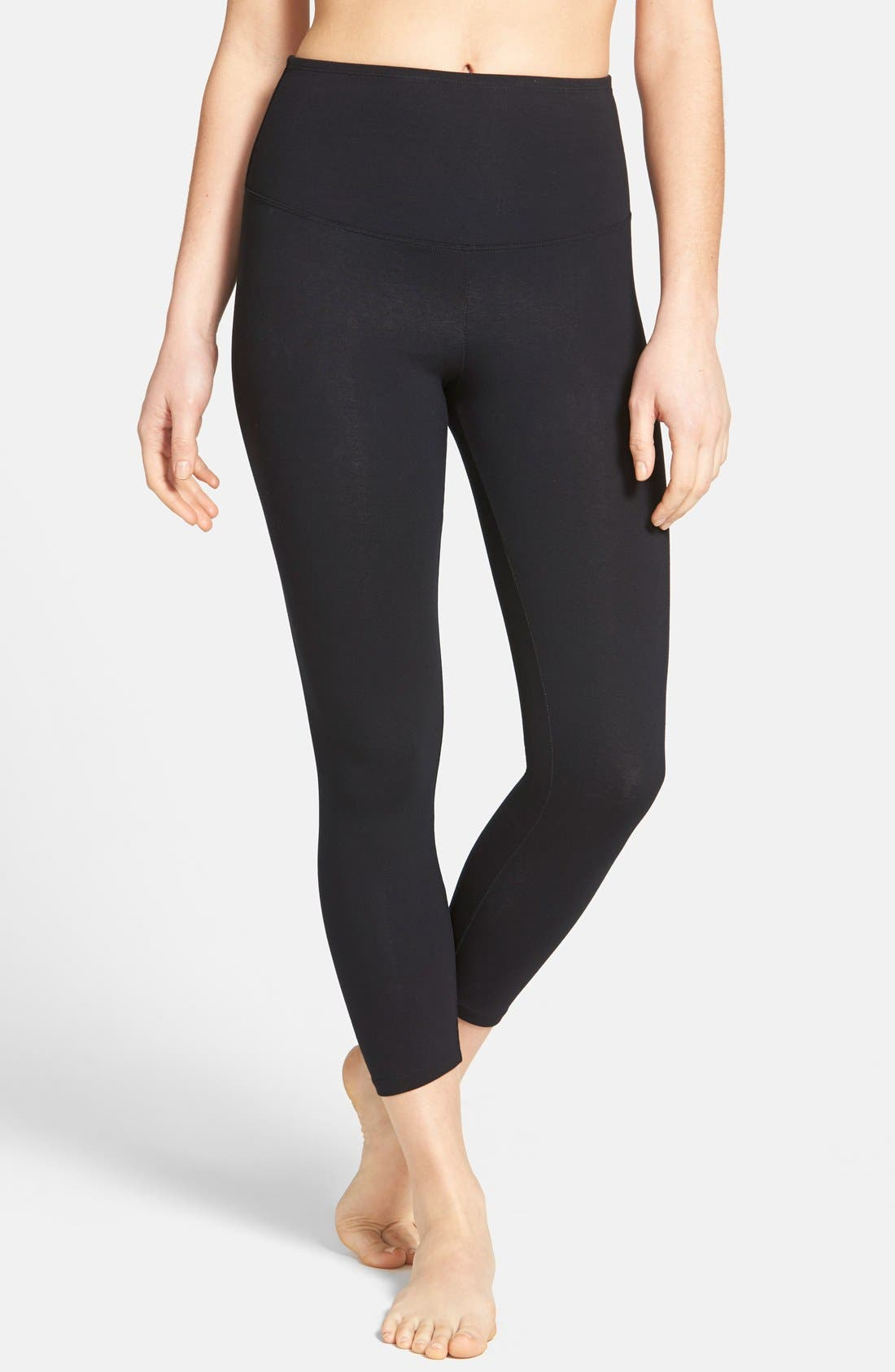 'Gloria' Leggings,                         Main,                         color, 001