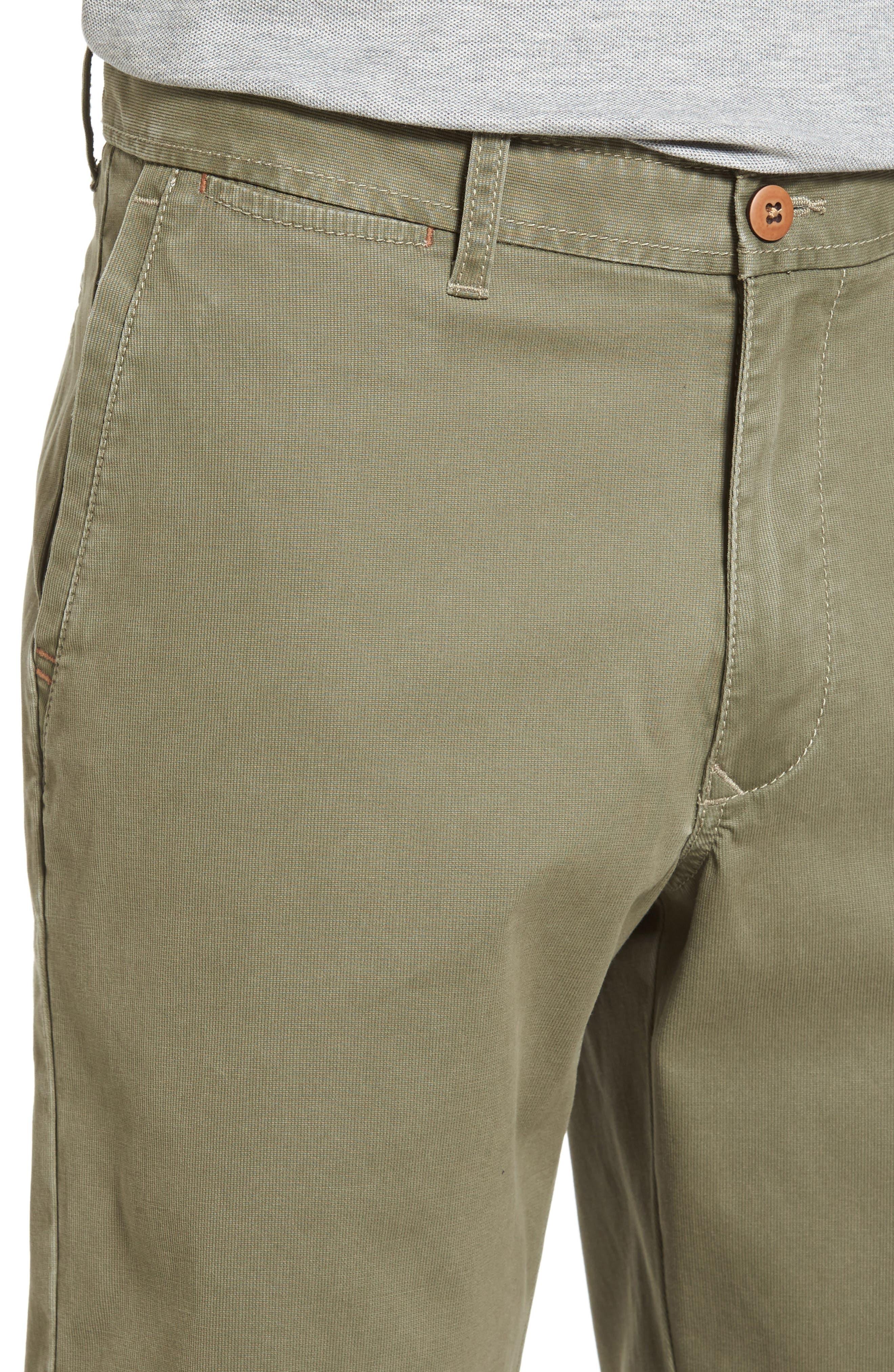 'Bedford & Sons' Shorts,                             Alternate thumbnail 39, color,