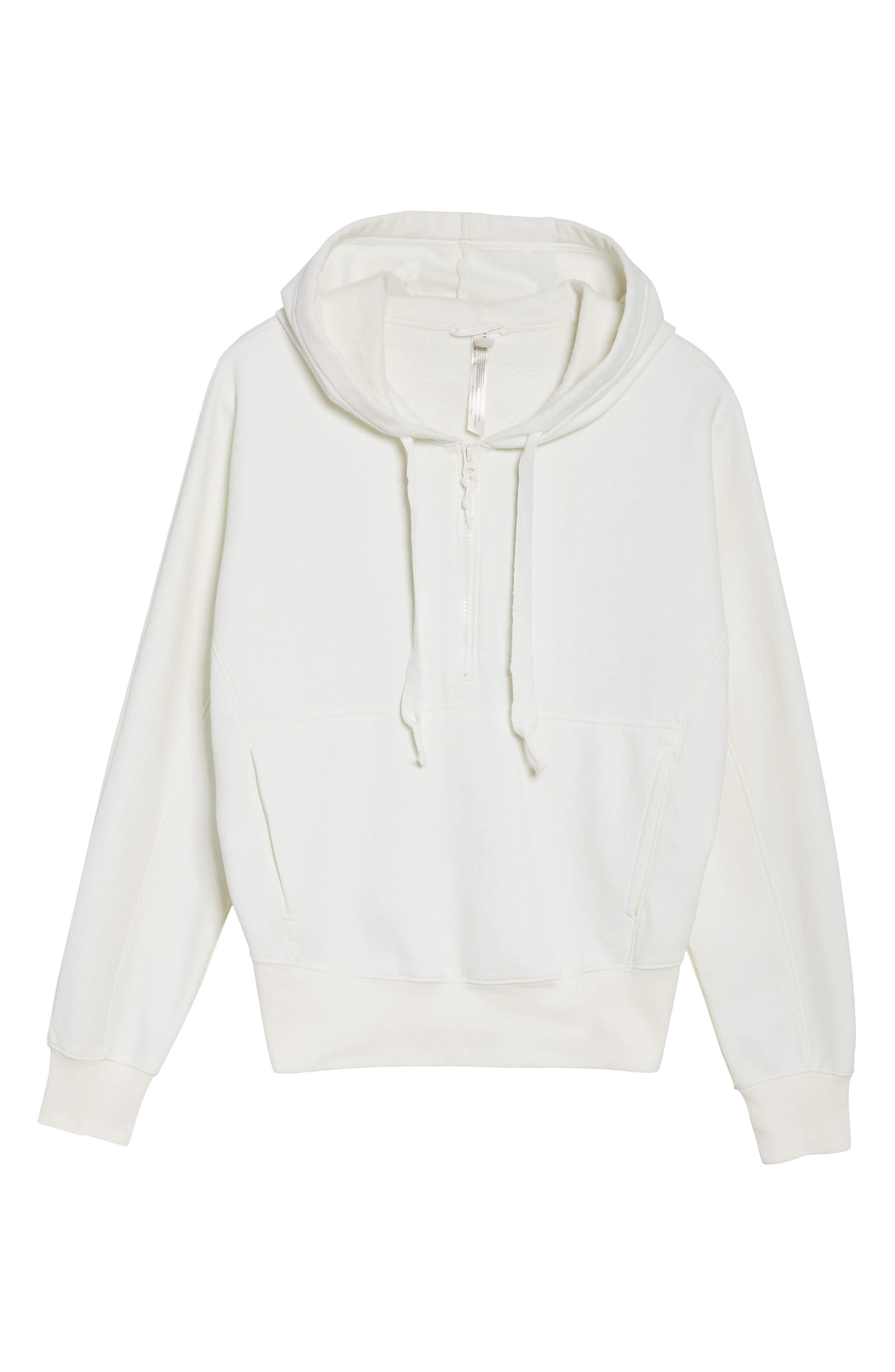 Think Future Hoodie,                             Alternate thumbnail 24, color,