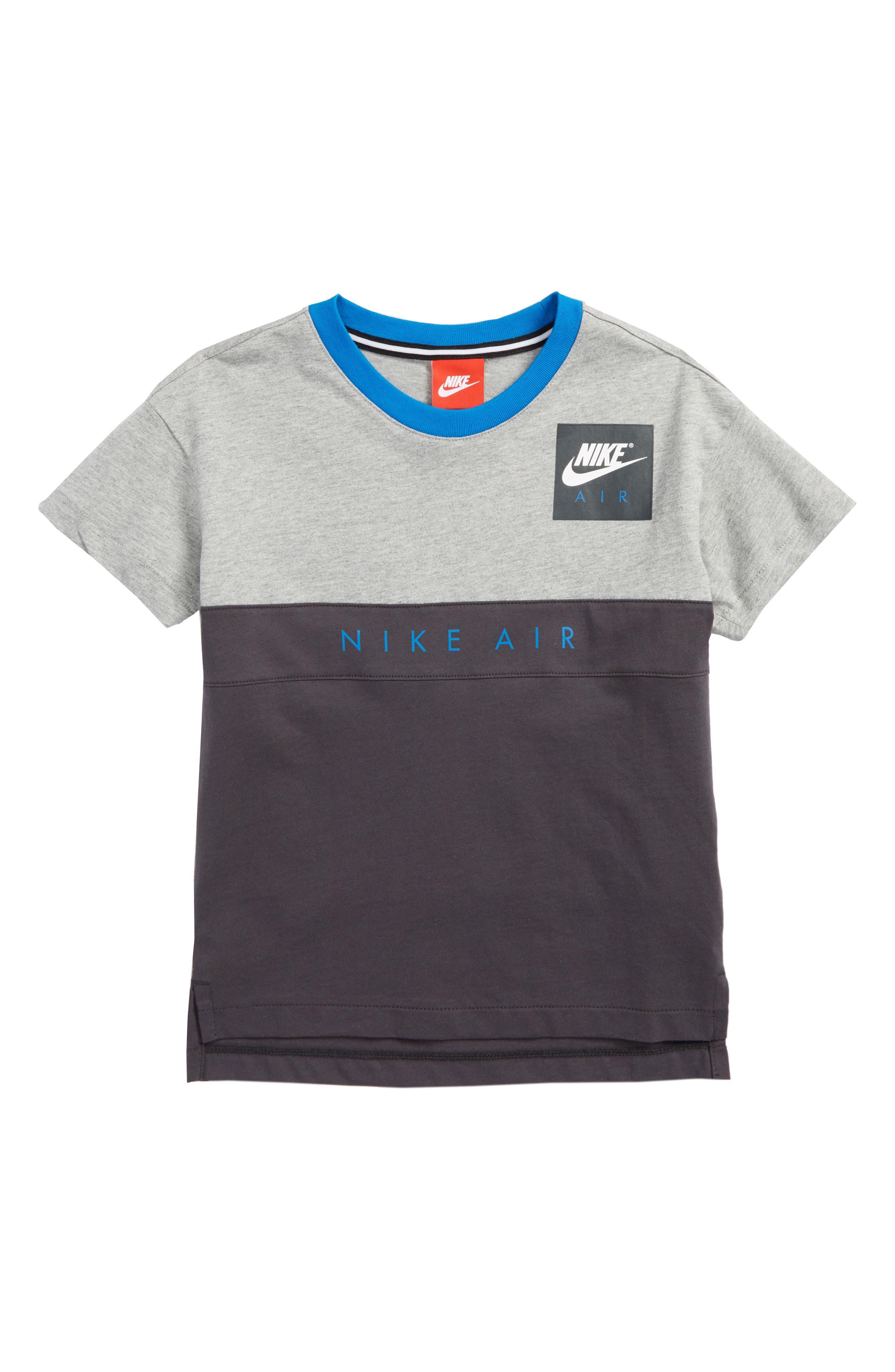 Air Shirt,                             Main thumbnail 2, color,
