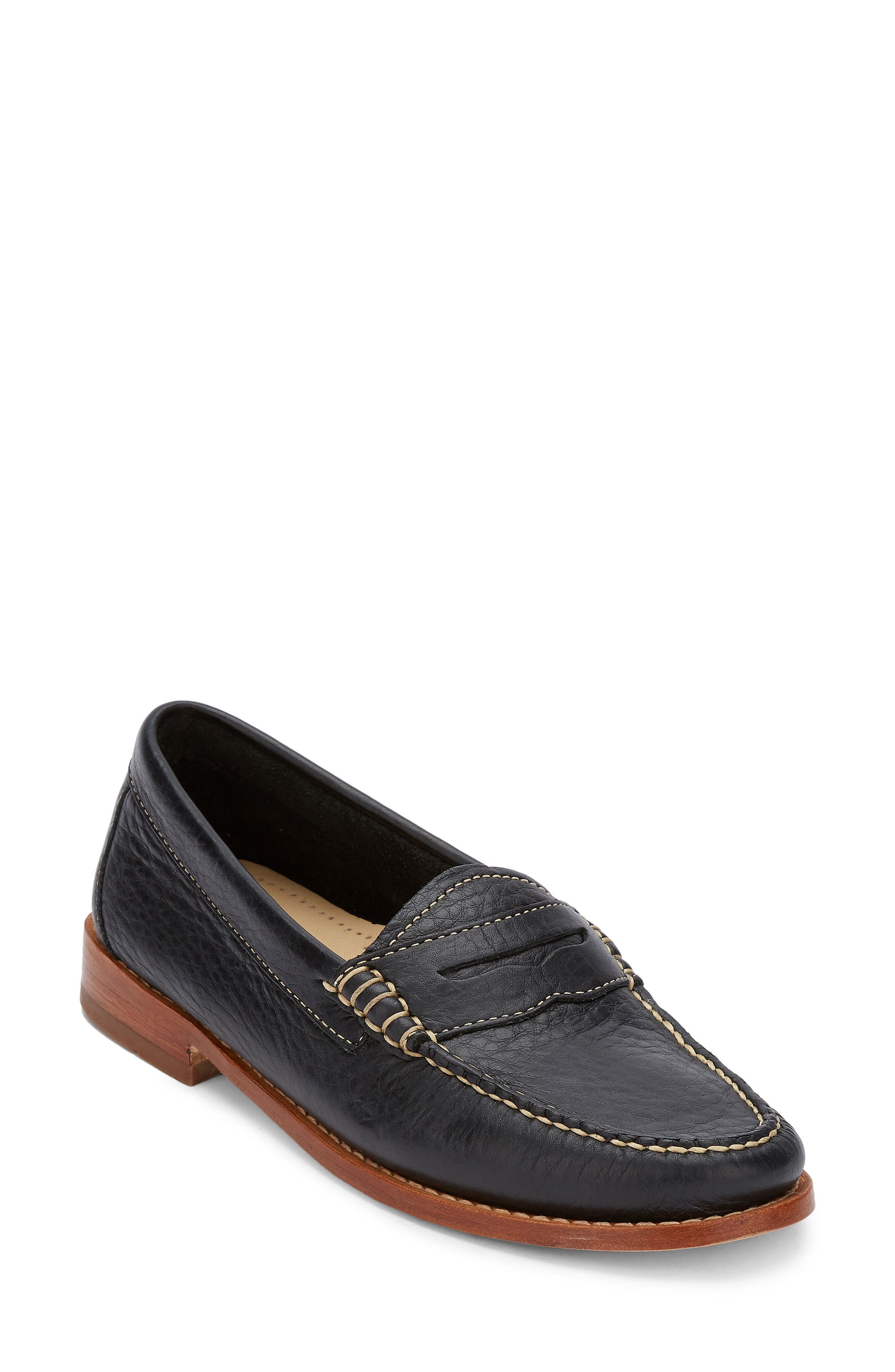 'Whitney' Loafer,                             Main thumbnail 23, color,