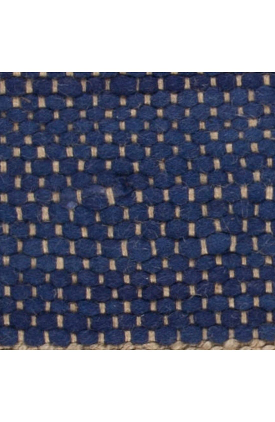 'nolita stripes' rug,                             Alternate thumbnail 10, color,
