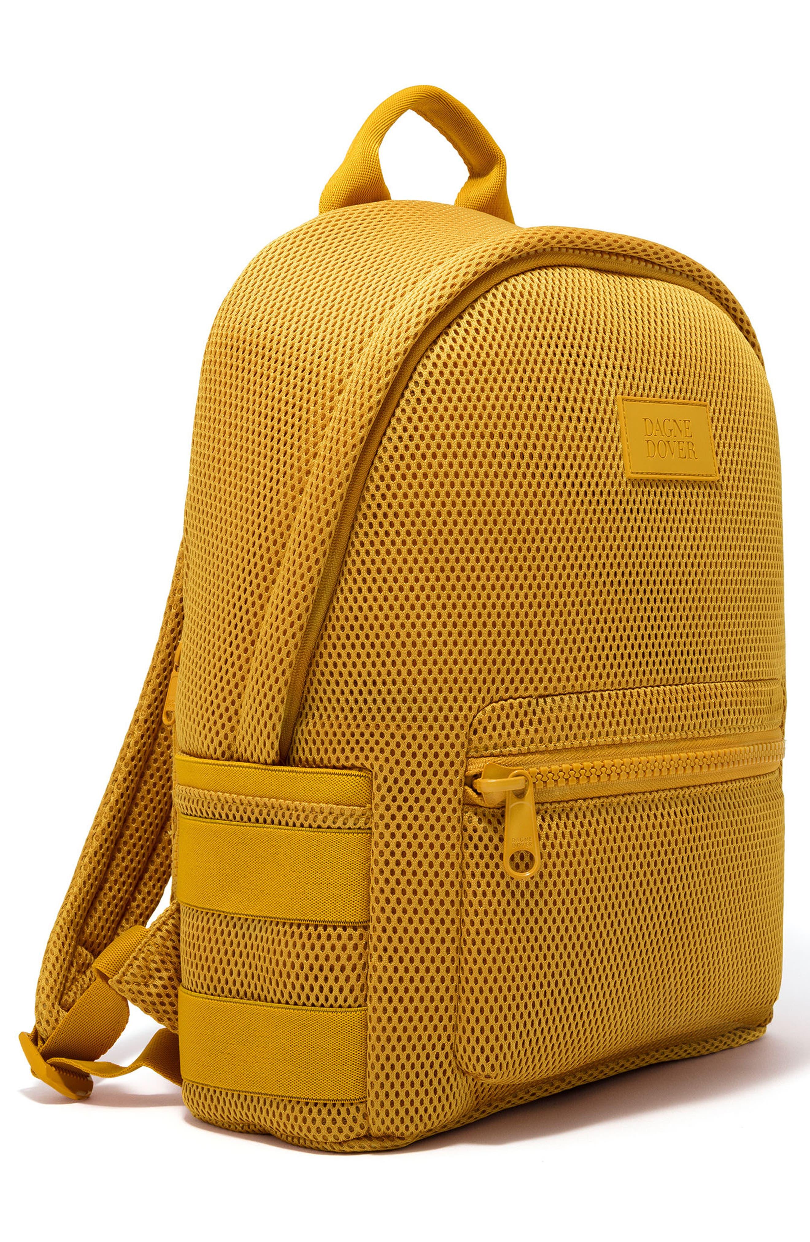 365 Dakota Neoprene Backpack,                             Alternate thumbnail 47, color,