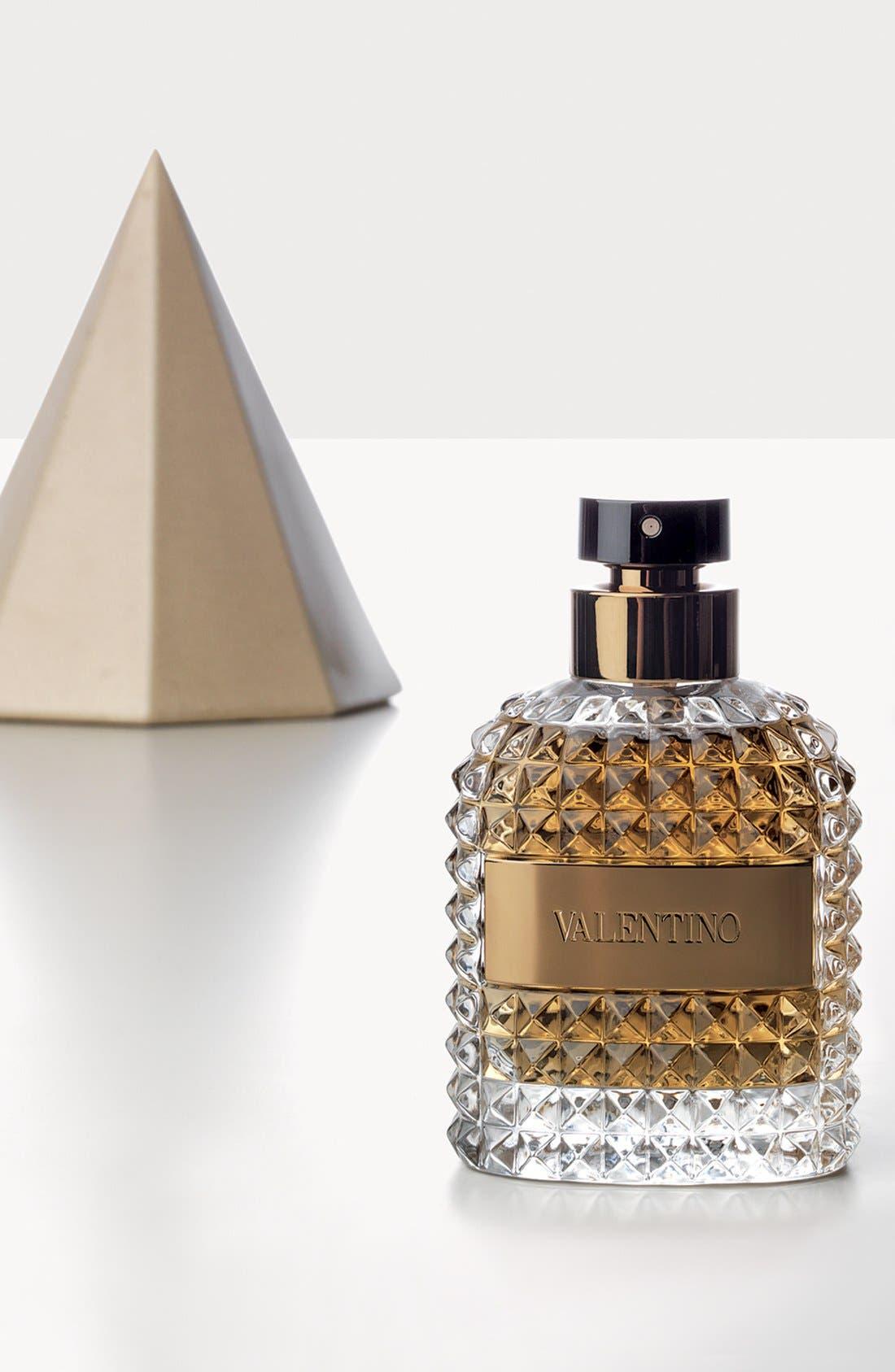 Uomo Fragrance,                             Alternate thumbnail 6, color,                             NO COLOR