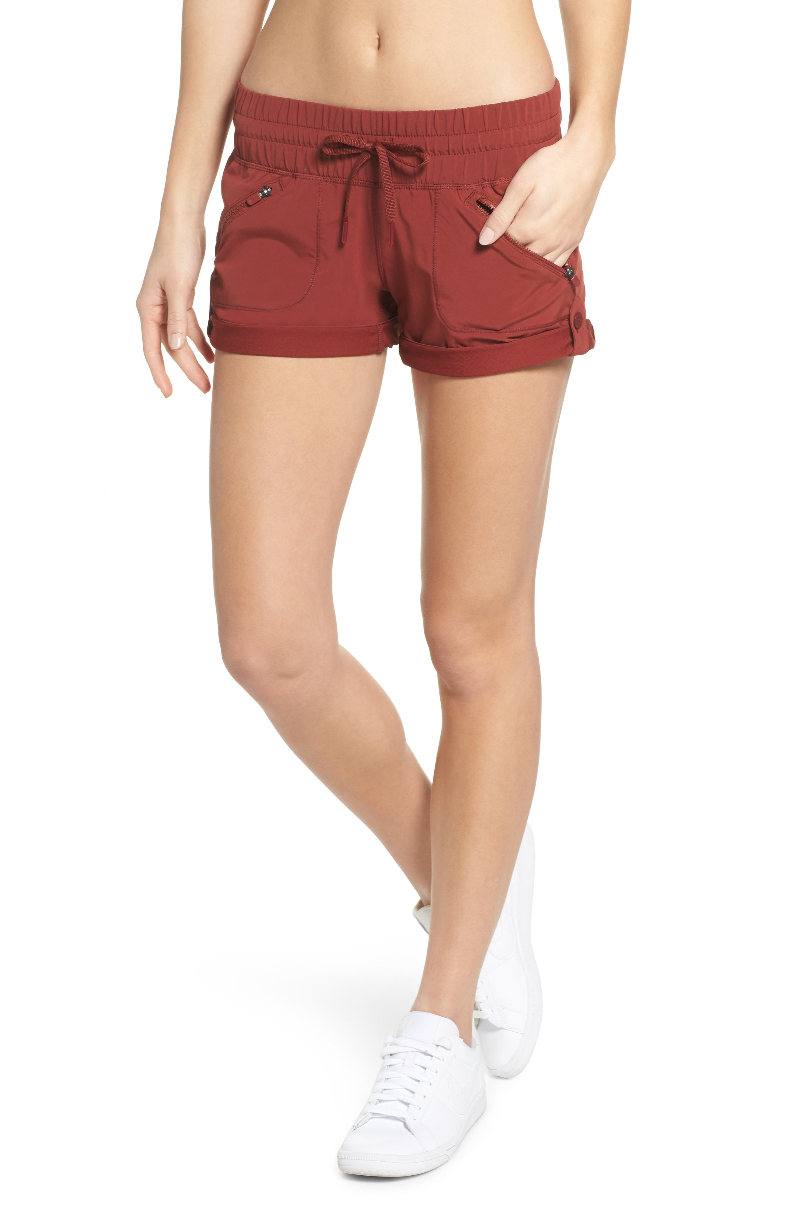 Switchback Shorts,                             Main thumbnail 1, color,