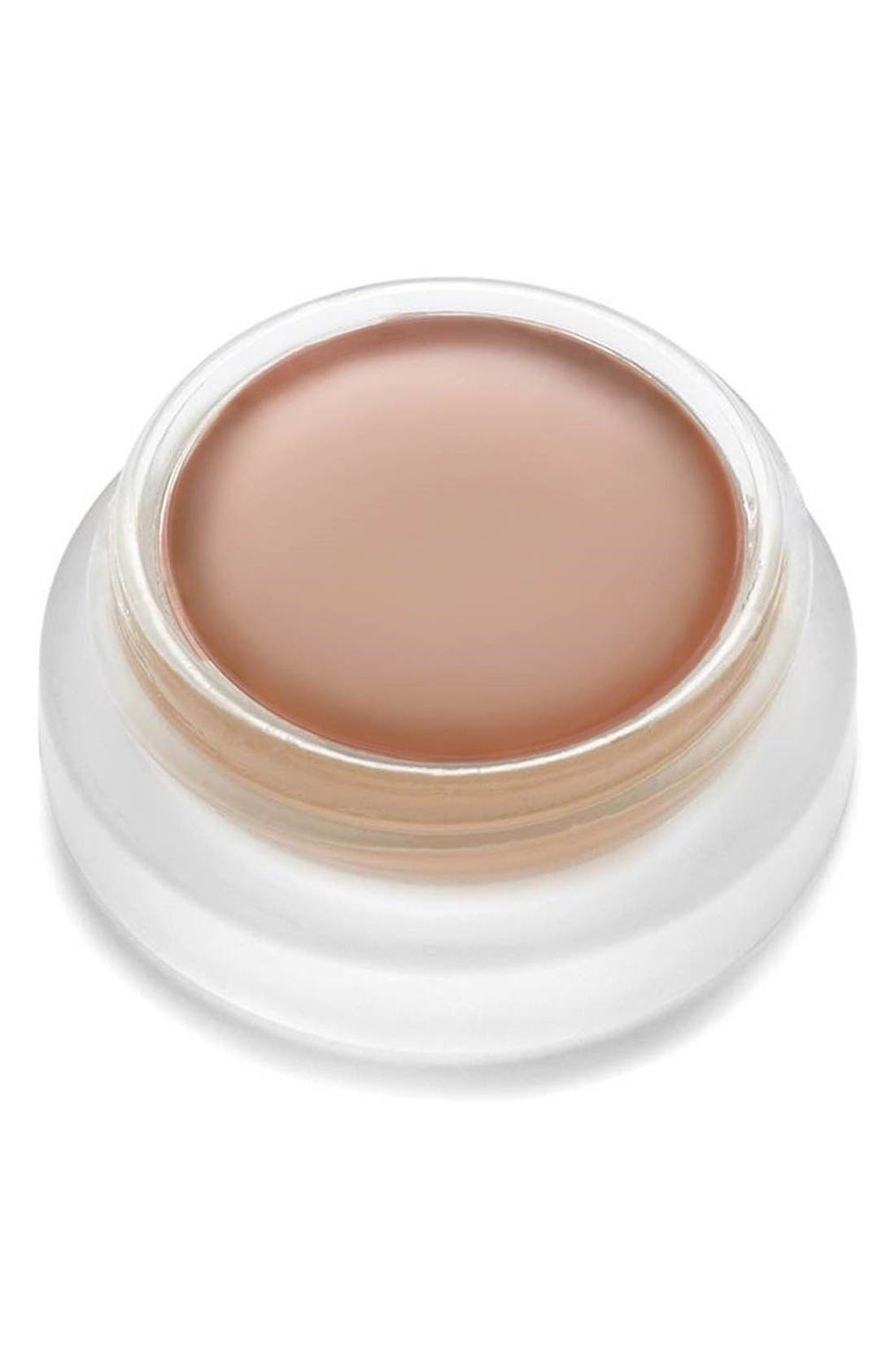 Lip2Cheek Lip & Cheek Color,                             Main thumbnail 1, color,                             SPELL