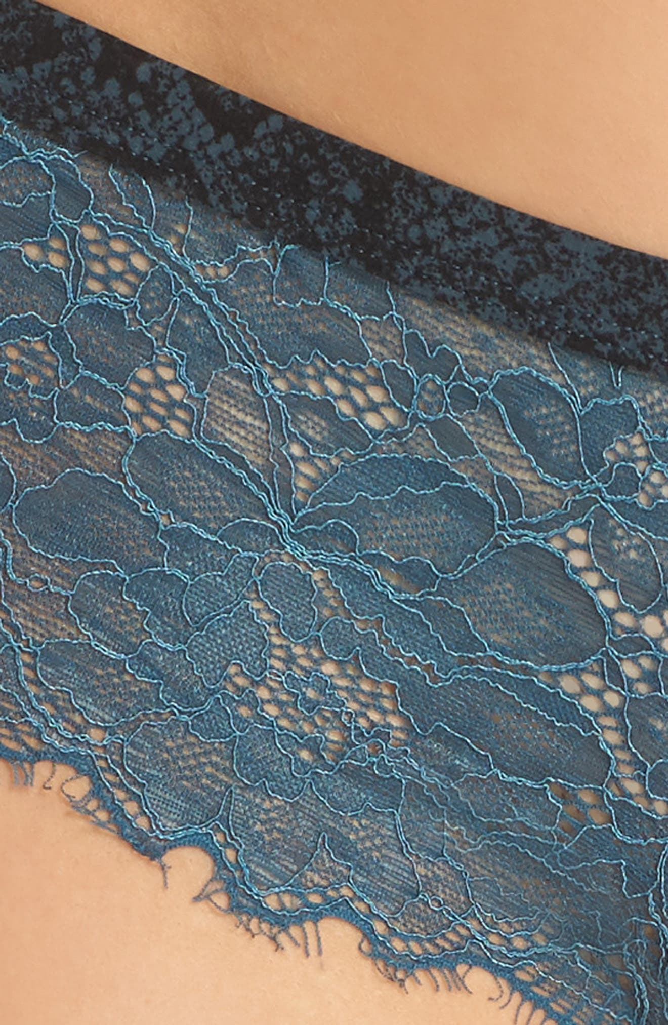 Dragonfly Lace Panties,                             Alternate thumbnail 12, color,