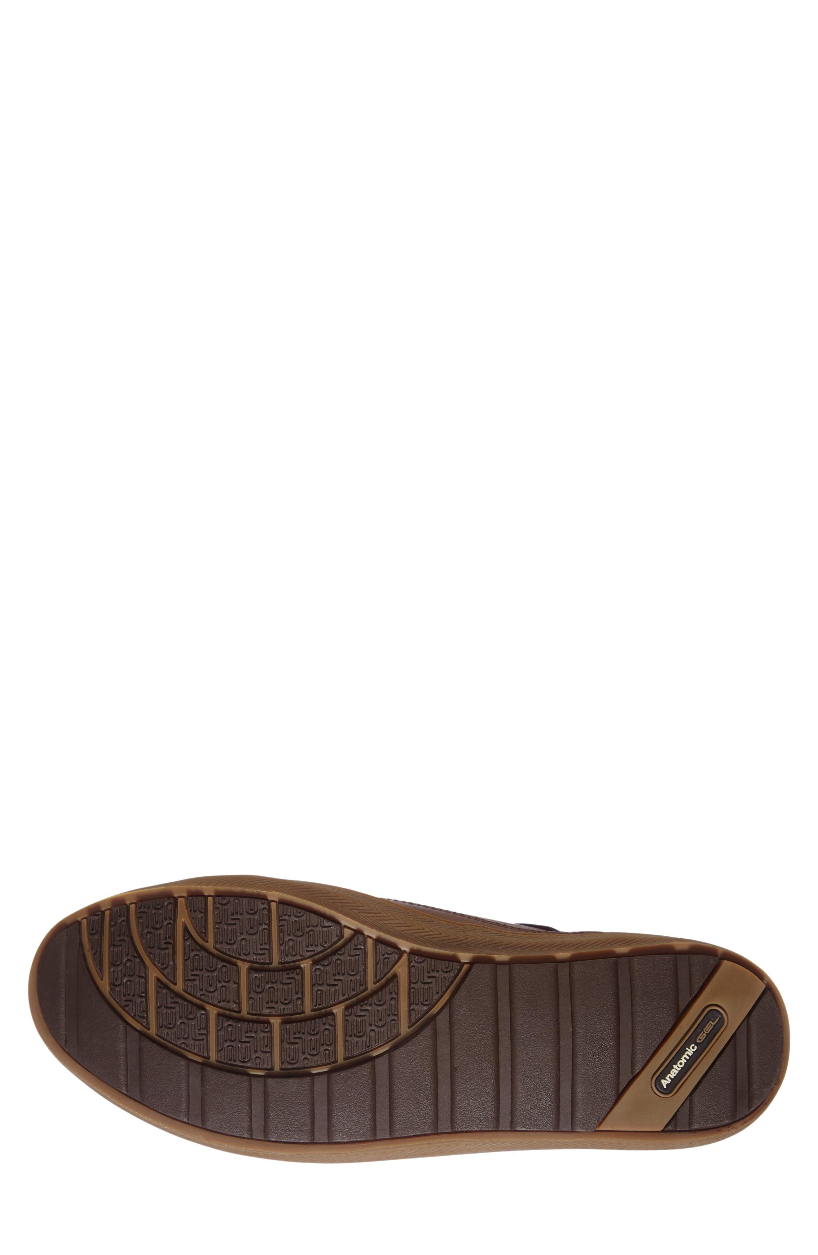 Serra Sneaker,                             Alternate thumbnail 9, color,