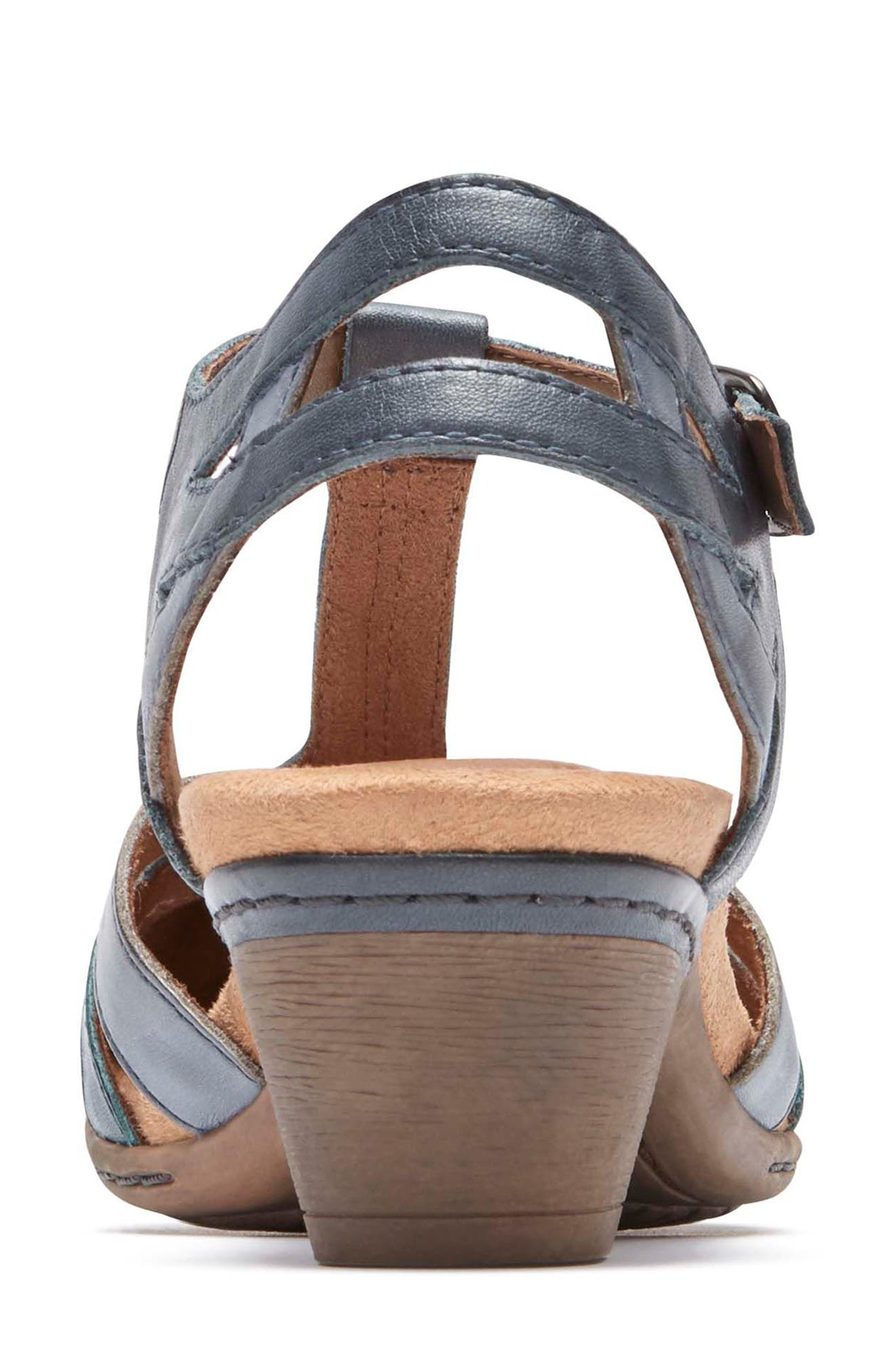 'Aubrey' Sandal,                             Alternate thumbnail 76, color,