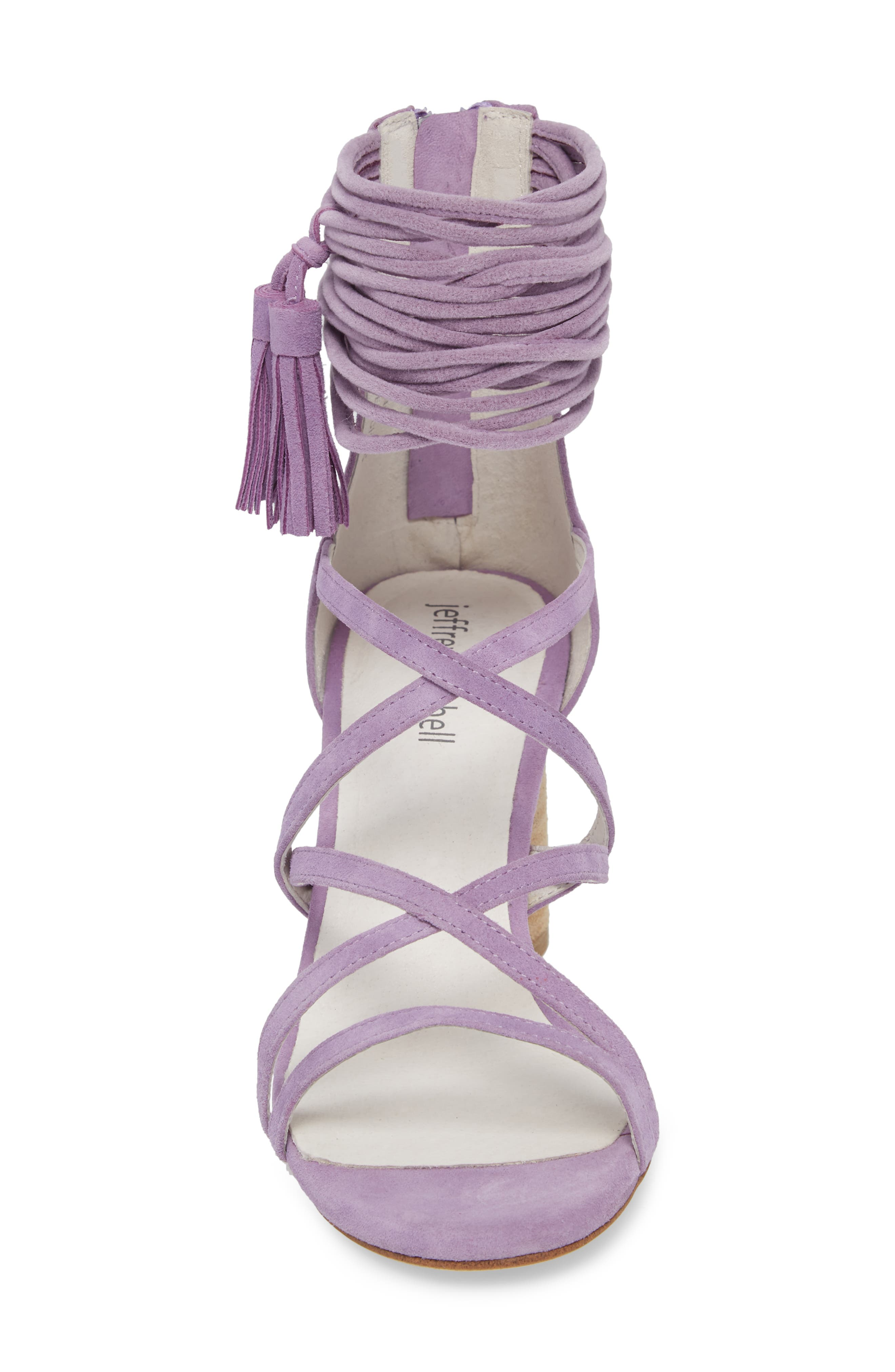 'Despina' Strappy Sandal,                             Alternate thumbnail 4, color,                             532