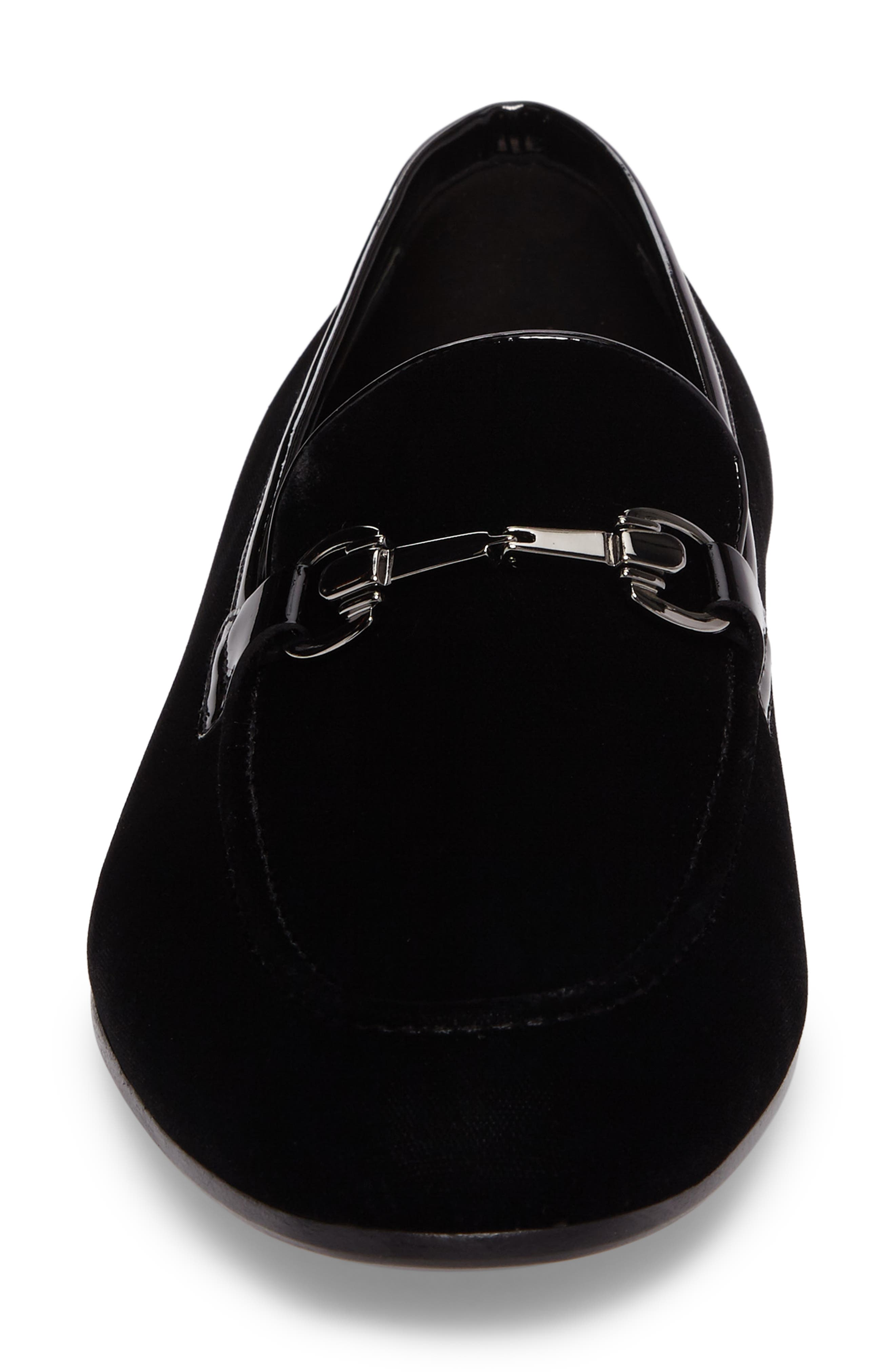 Brianza Bit Loafer,                             Alternate thumbnail 21, color,