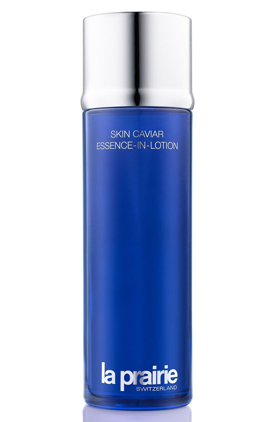 Skin Caviar Essence-in-Lotion,                             Main thumbnail 1, color,                             NO COLOR