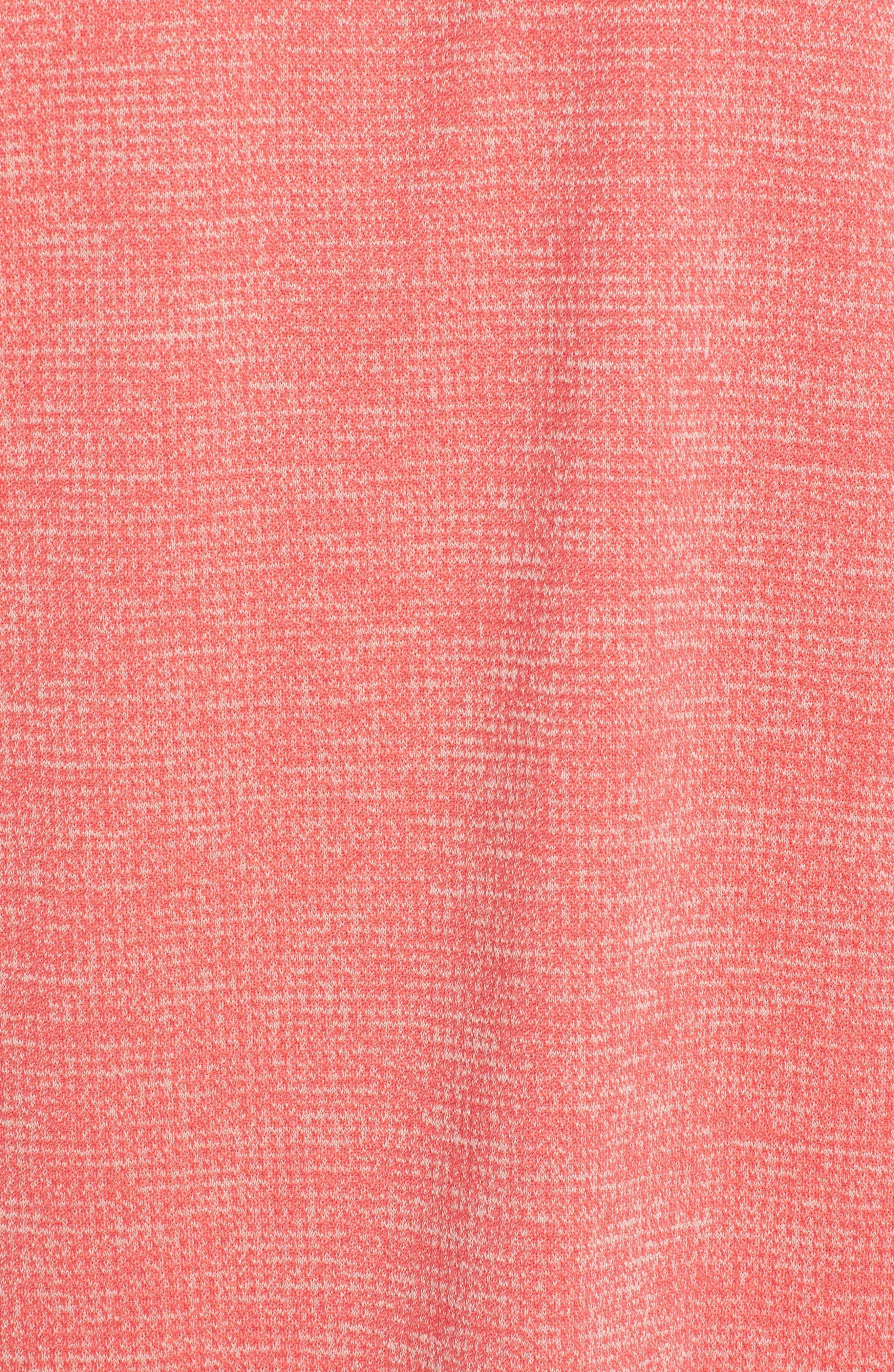 Sand Key V-Neck T-Shirt,                             Alternate thumbnail 39, color,