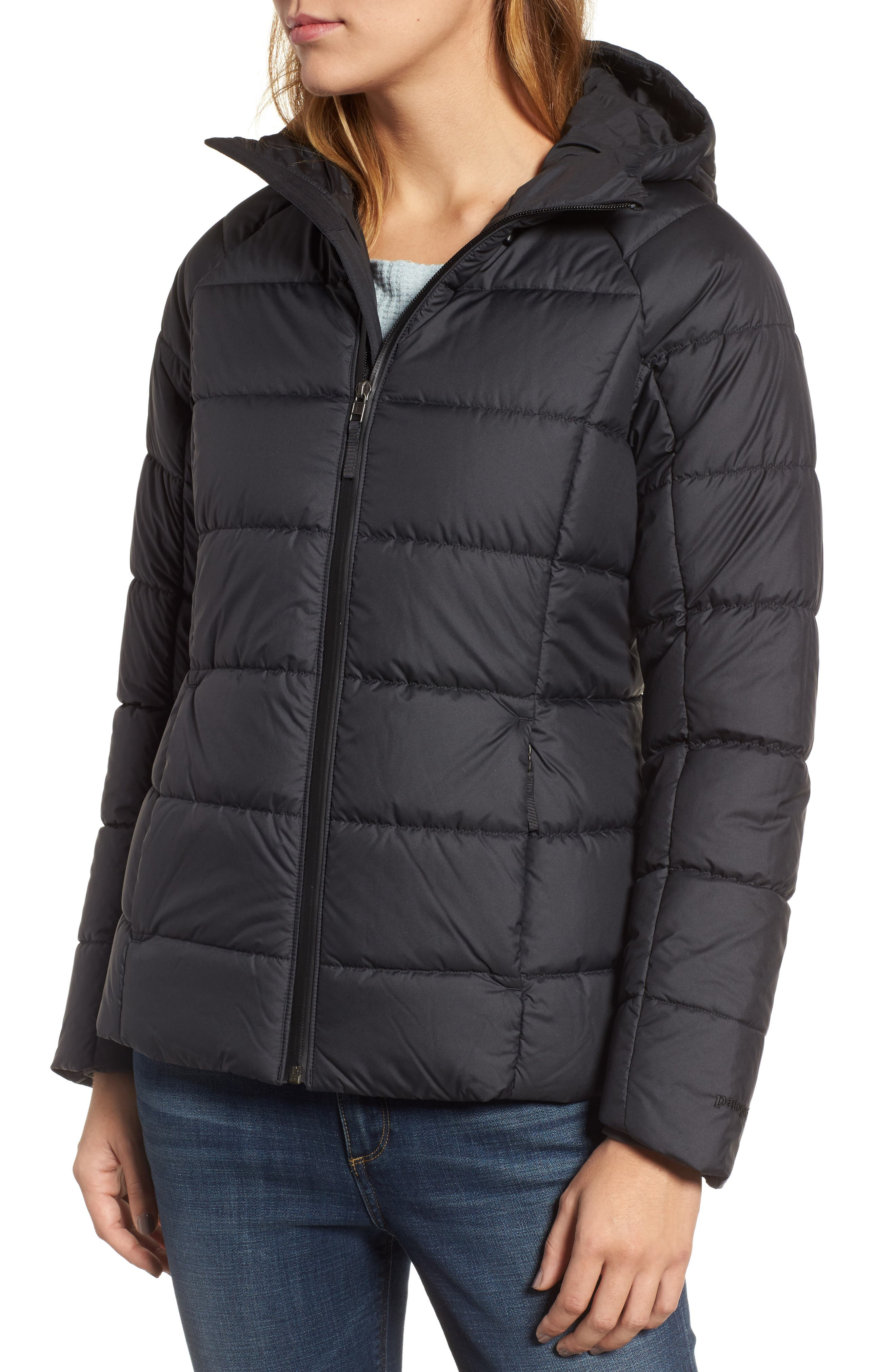 Transitional HyperDAS<sup>™</sup> Insulated Jacket,                             Alternate thumbnail 4, color,                             001
