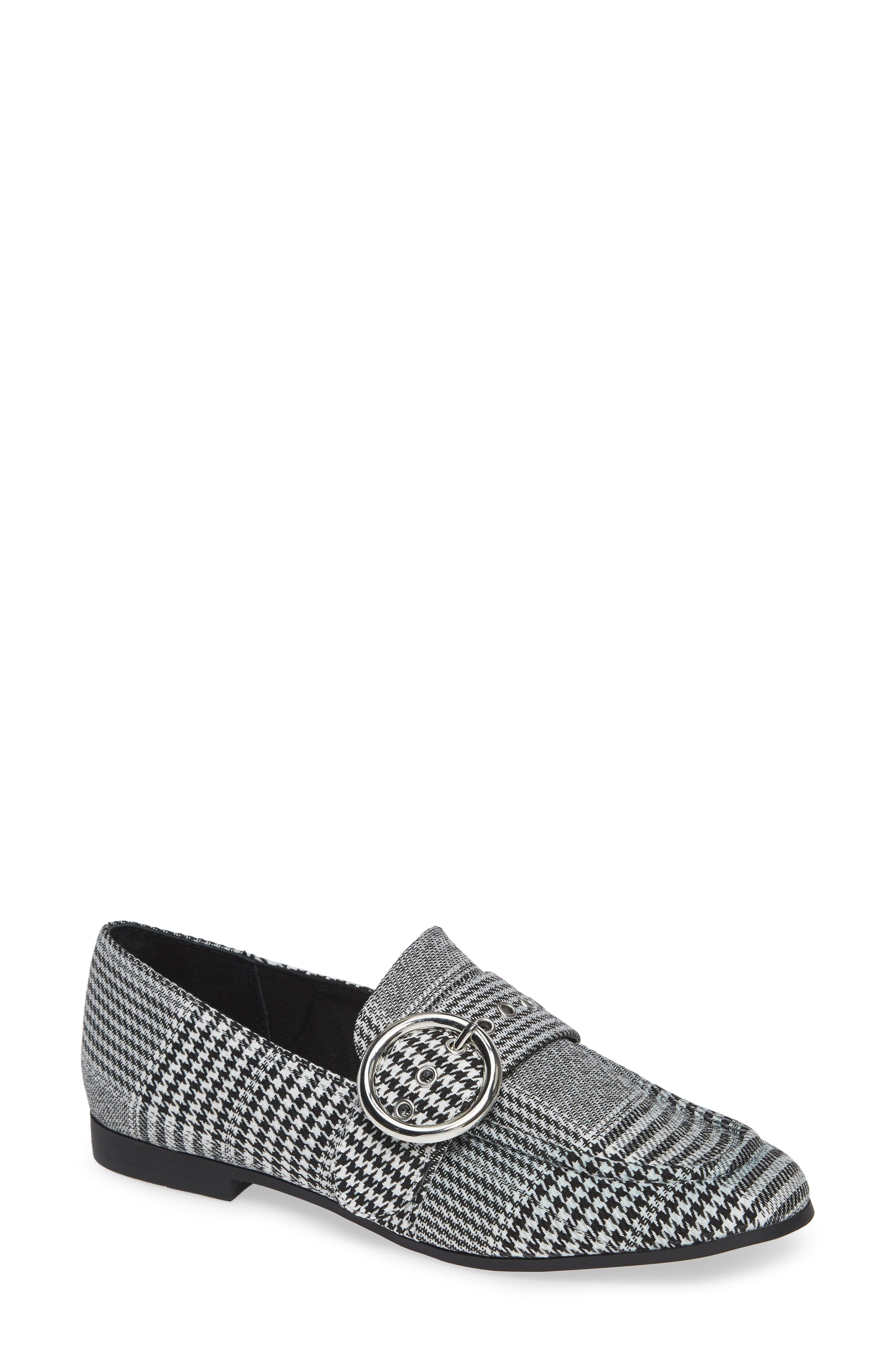 Balance Loafer,                         Main,                         color, 015