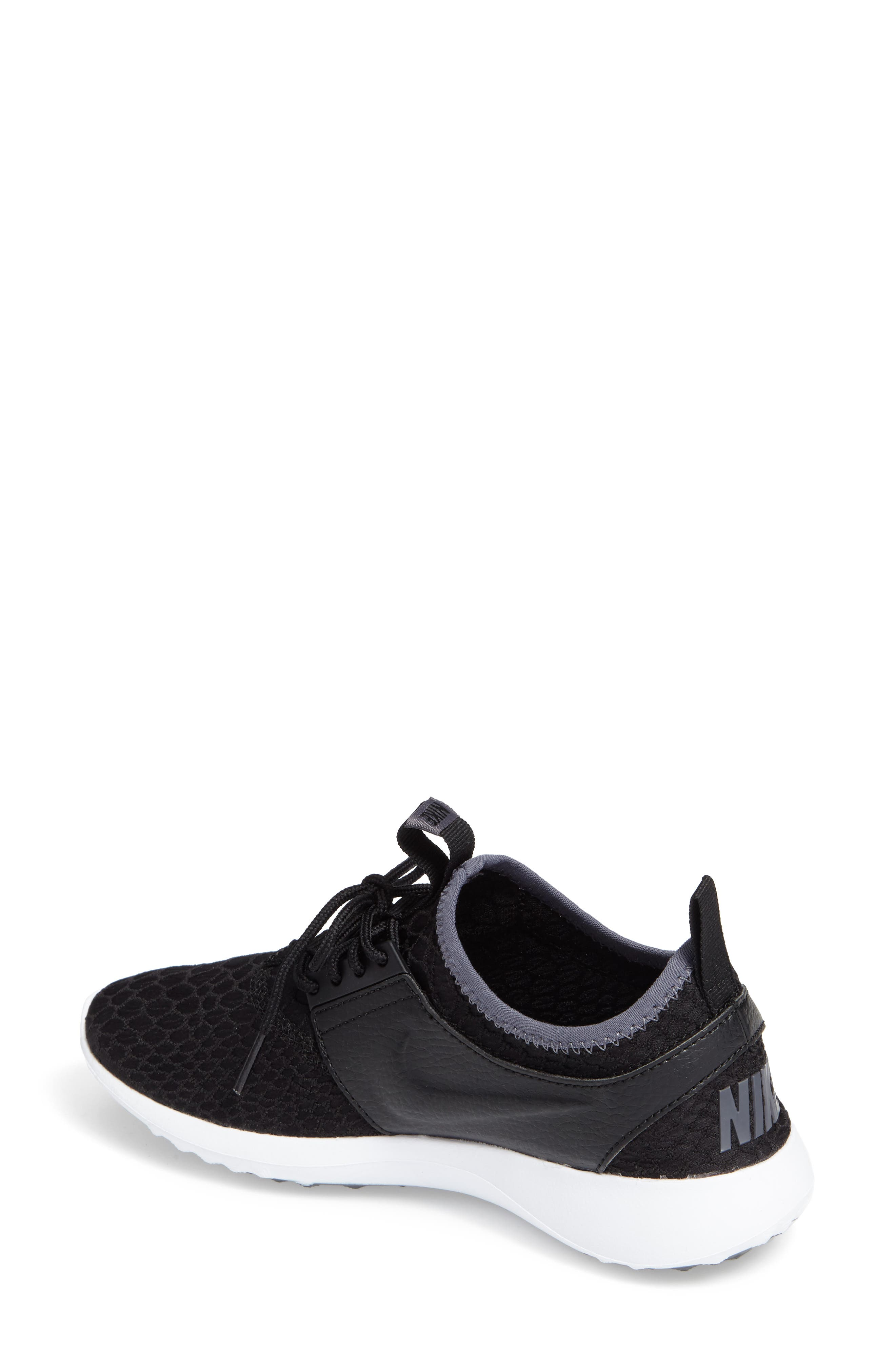 Juvenate SE Sneaker,                             Alternate thumbnail 17, color,