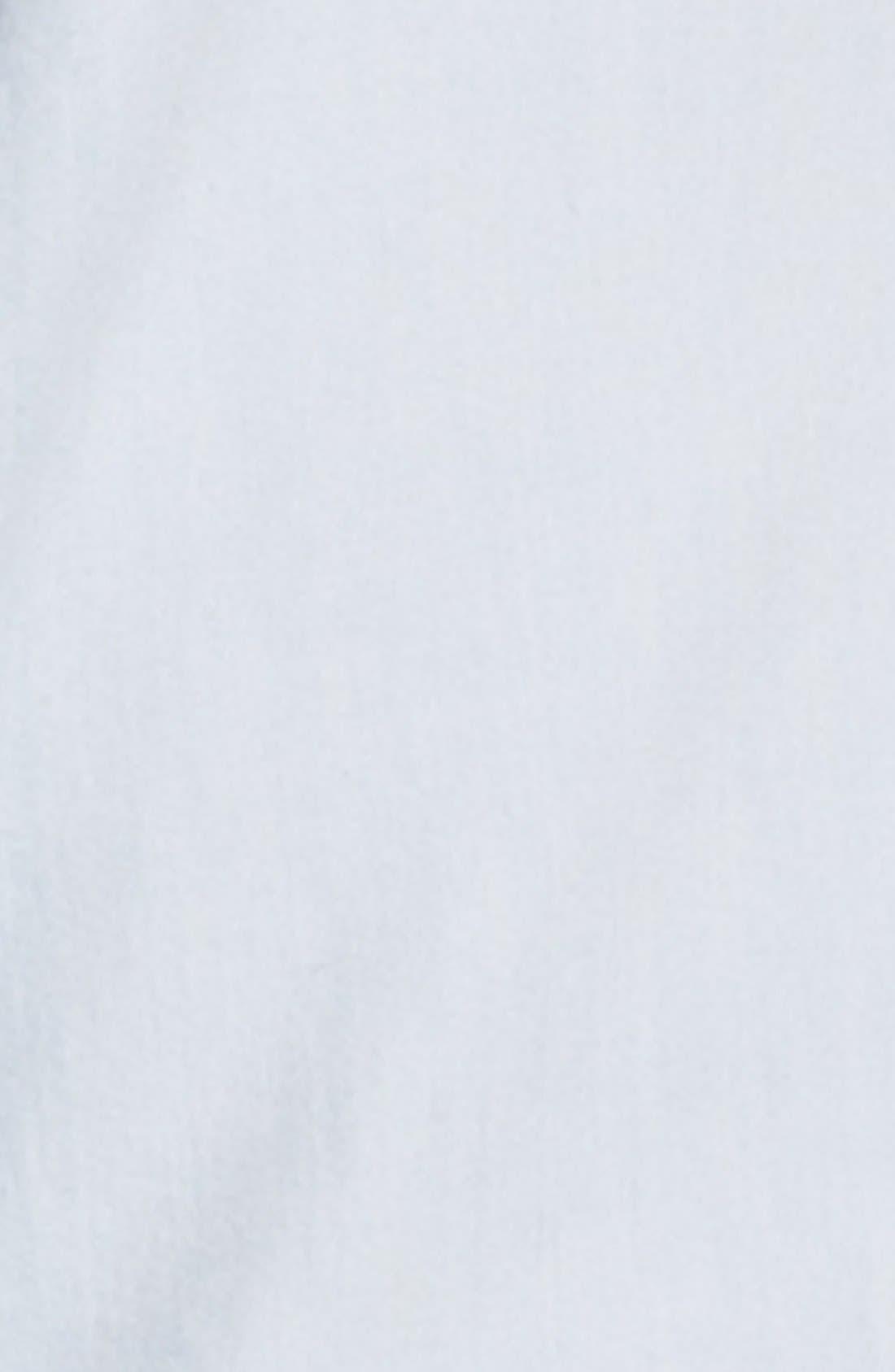 Long Sleeve Shirt,                             Alternate thumbnail 124, color,
