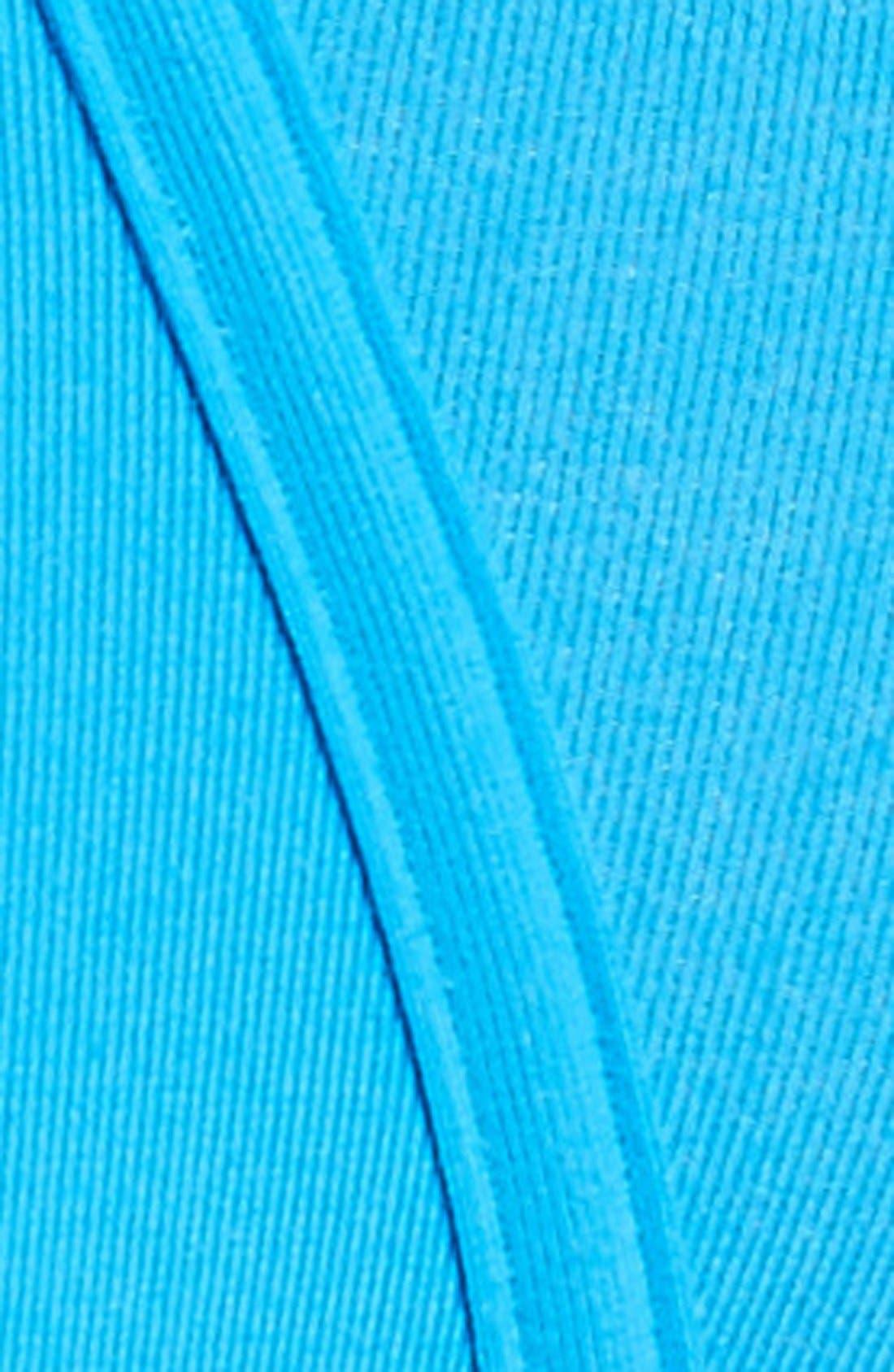 'Steel - U2715' Microfiber Hip Briefs,                             Alternate thumbnail 132, color,