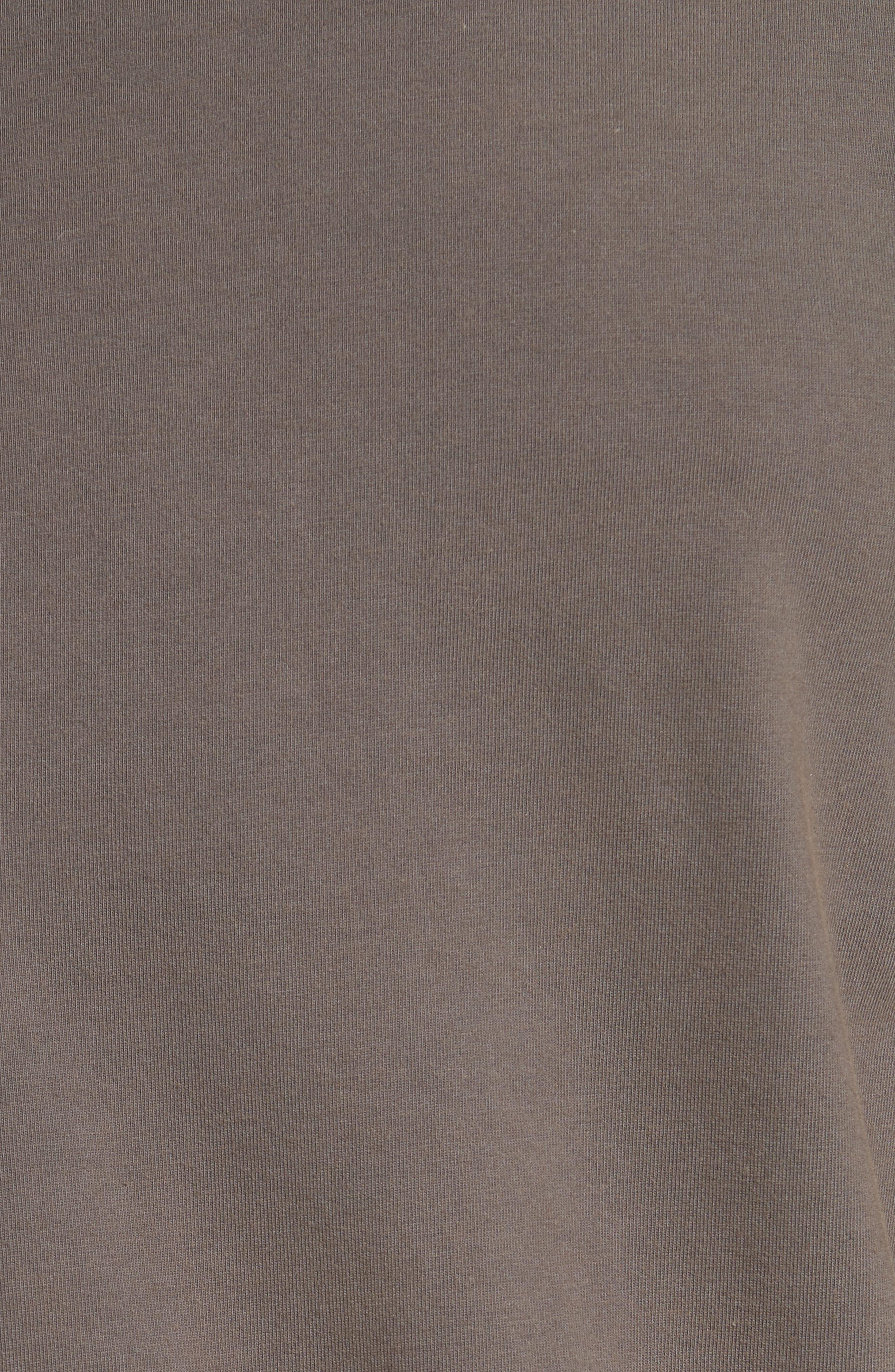 Type-01 T-Shirt,                             Alternate thumbnail 5, color,                             020