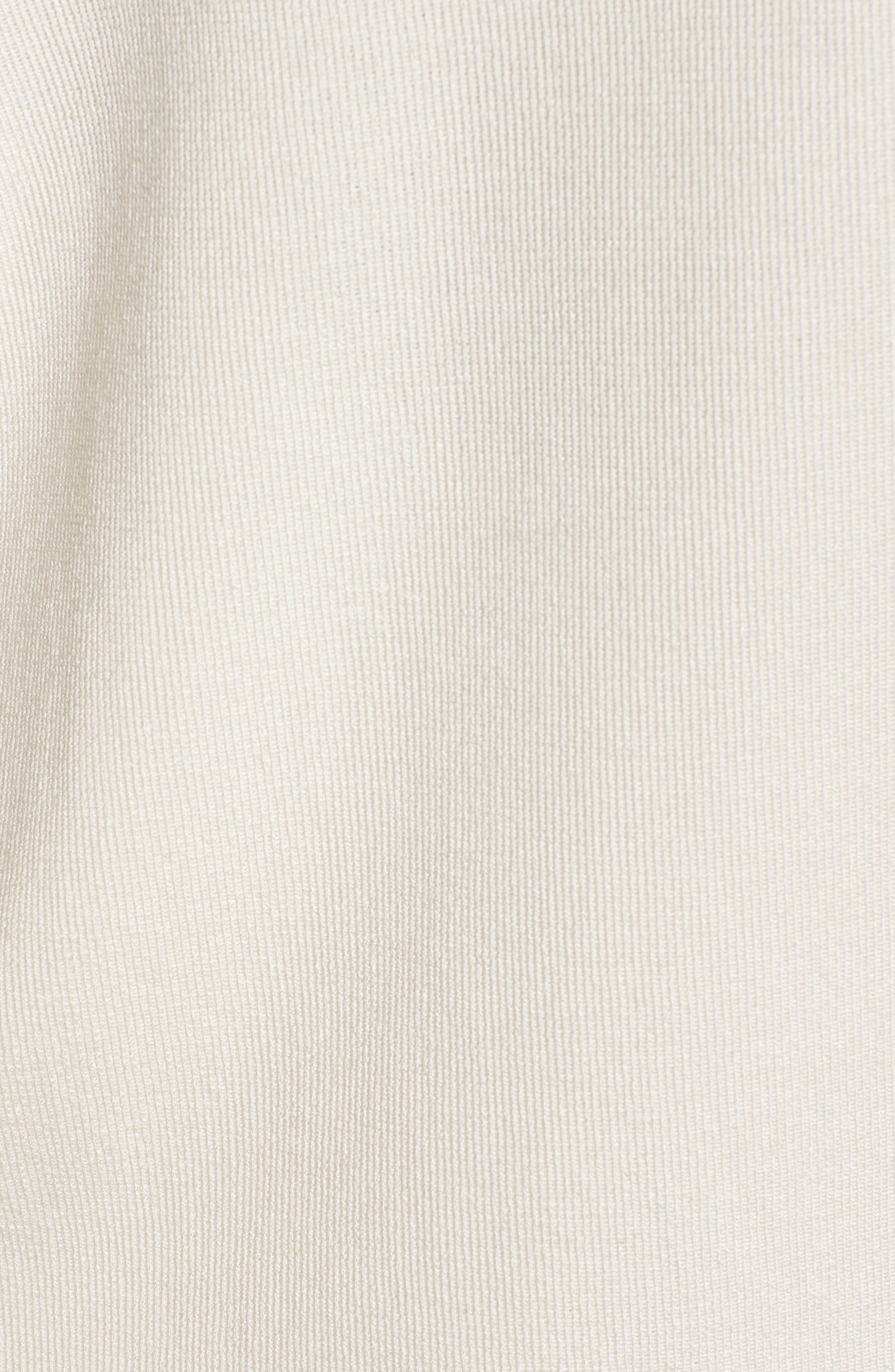 Patch Pocket Cardigan,                             Alternate thumbnail 10, color,