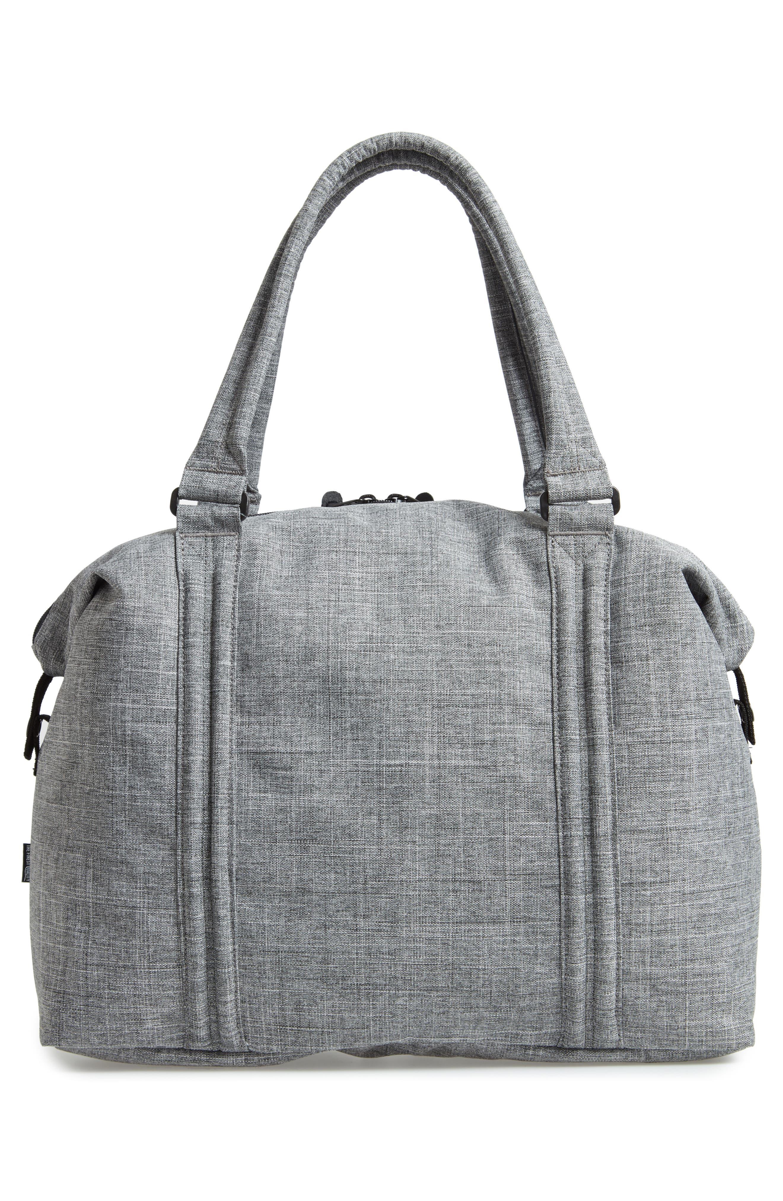 Strand Duffel Bag,                             Alternate thumbnail 3, color,                             074