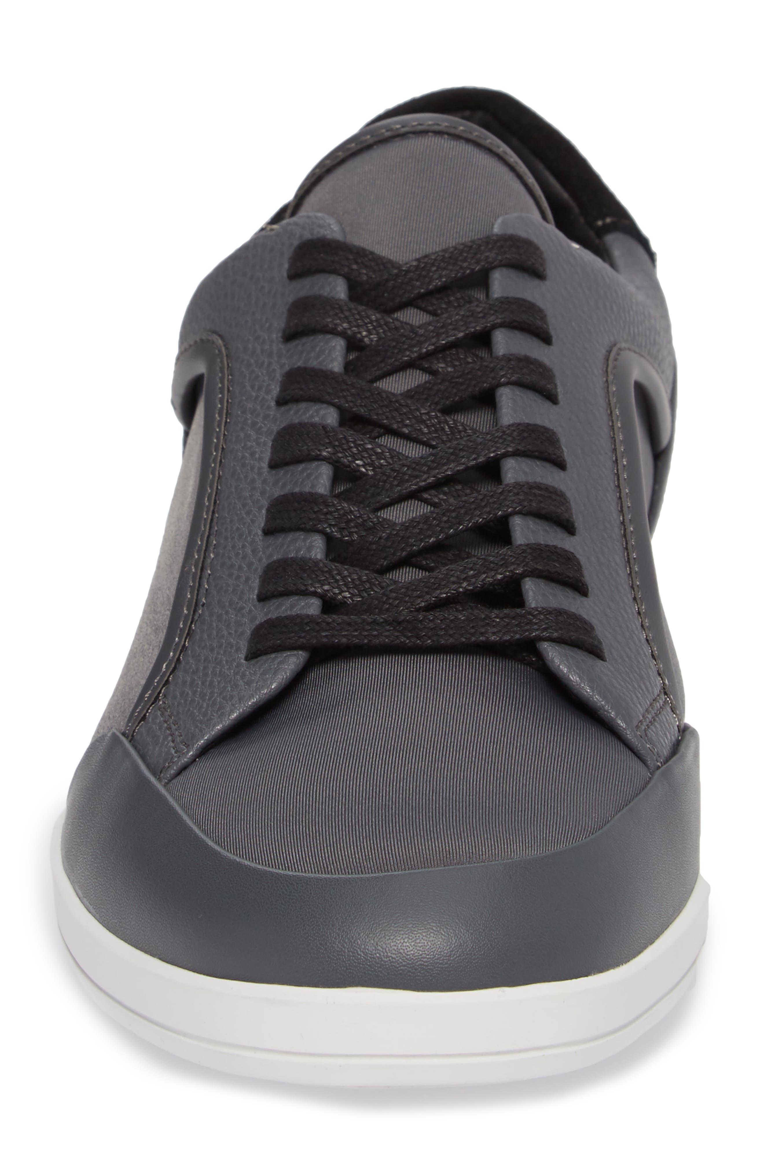 Masen Sneaker,                             Alternate thumbnail 17, color,