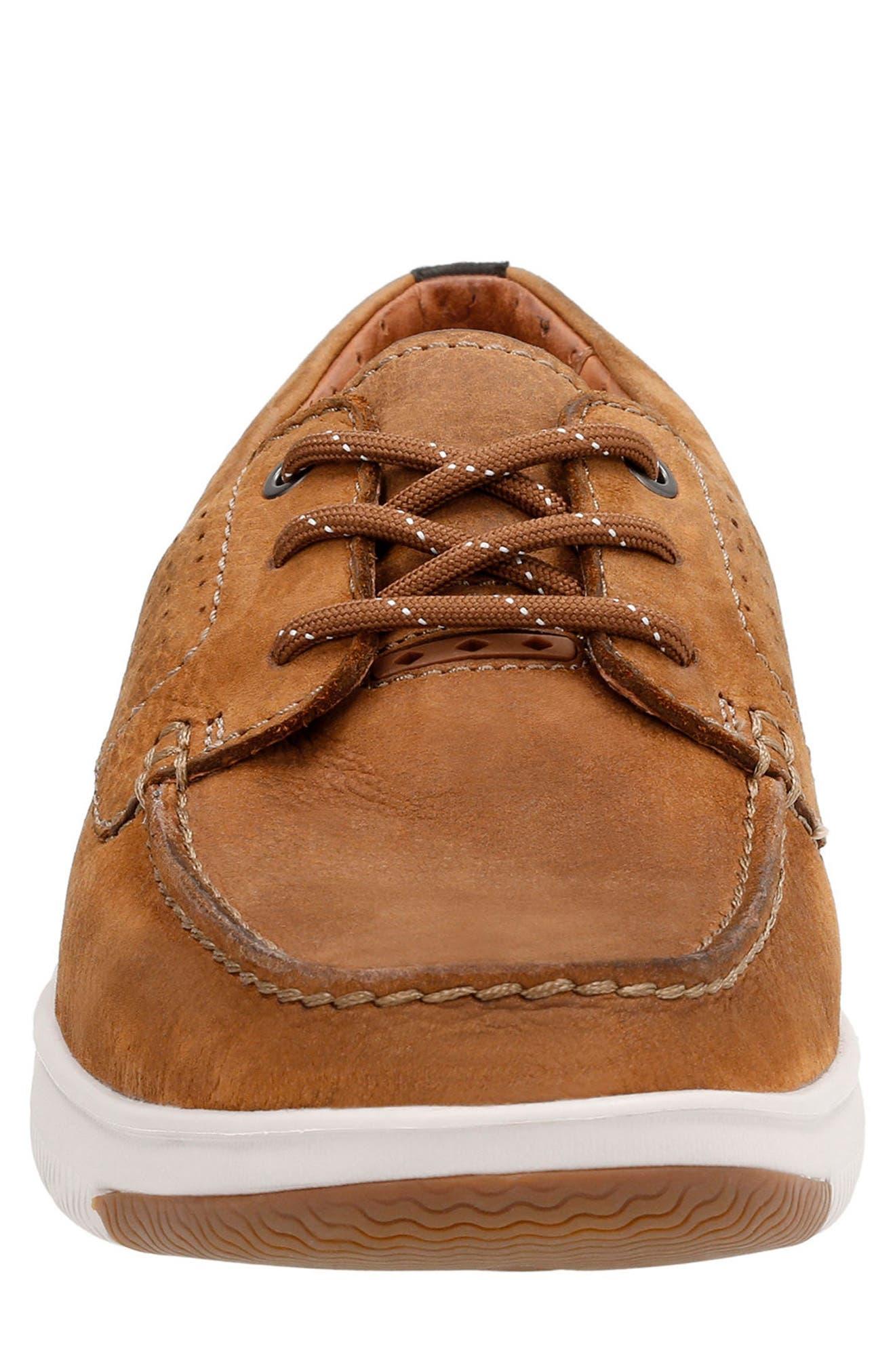 Un.Maslow Sneaker,                             Alternate thumbnail 4, color,                             200