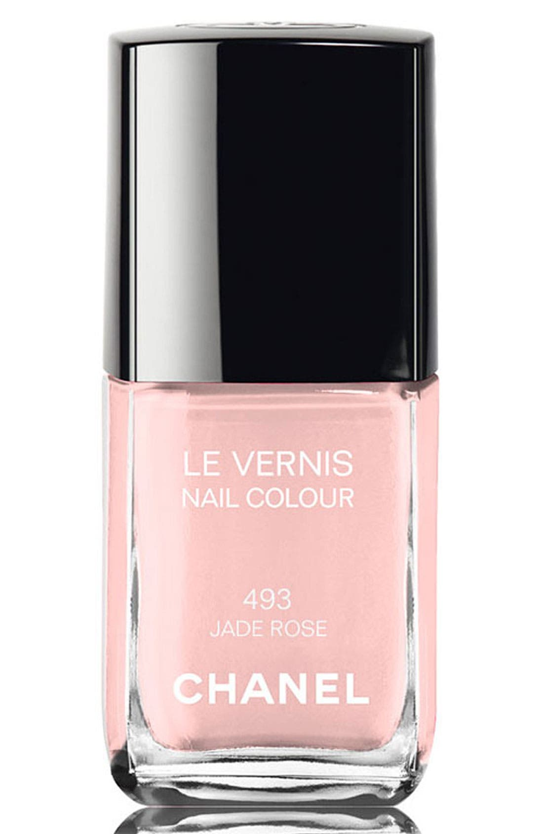 LE VERNIS<br />Nail Colour,                             Main thumbnail 104, color,