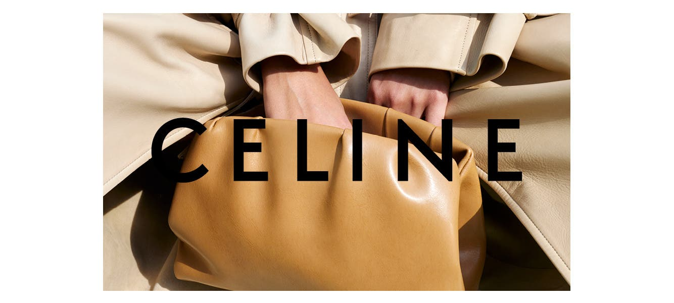 Céline.