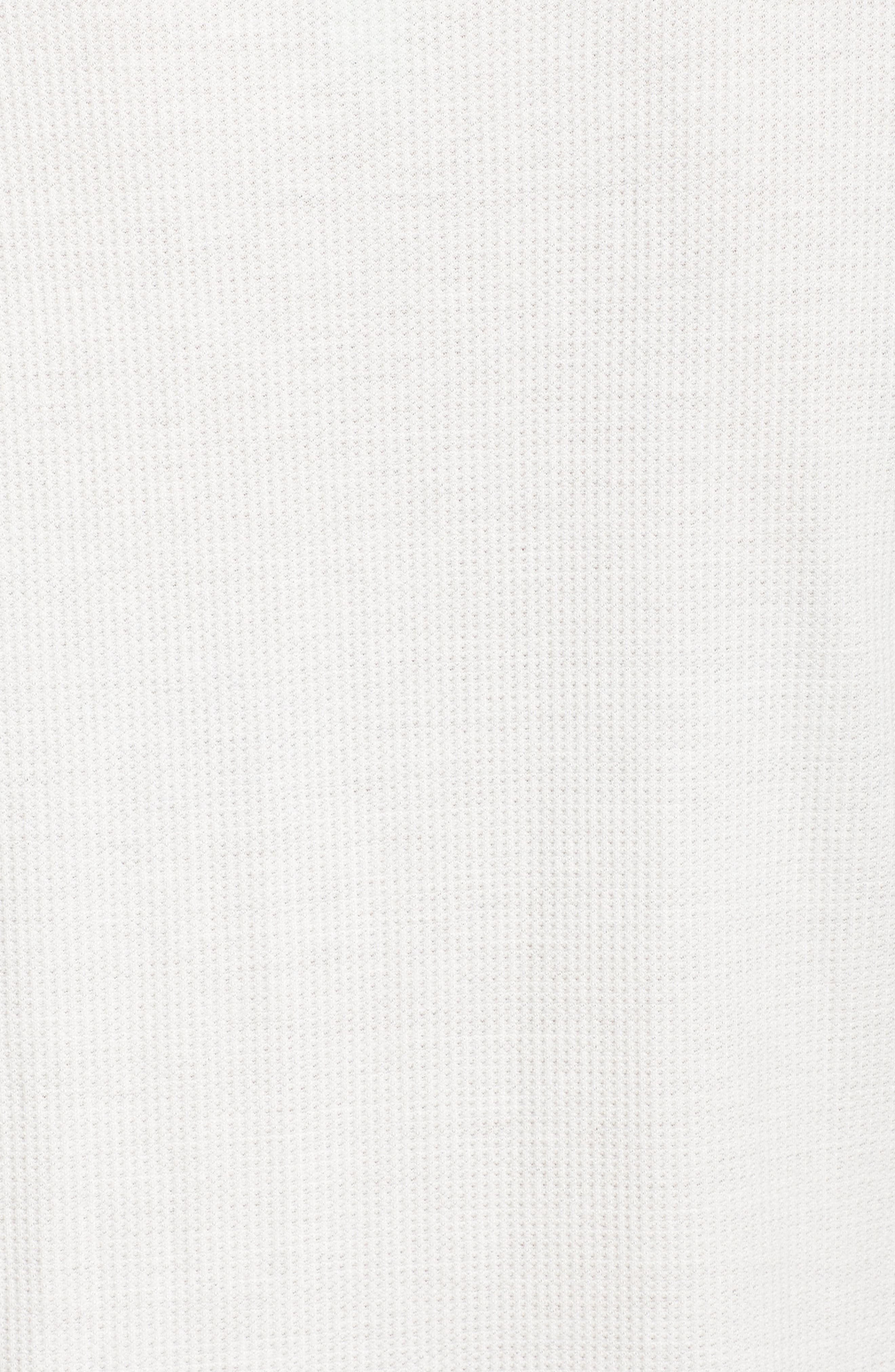 Sleep Shirt,                             Alternate thumbnail 20, color,