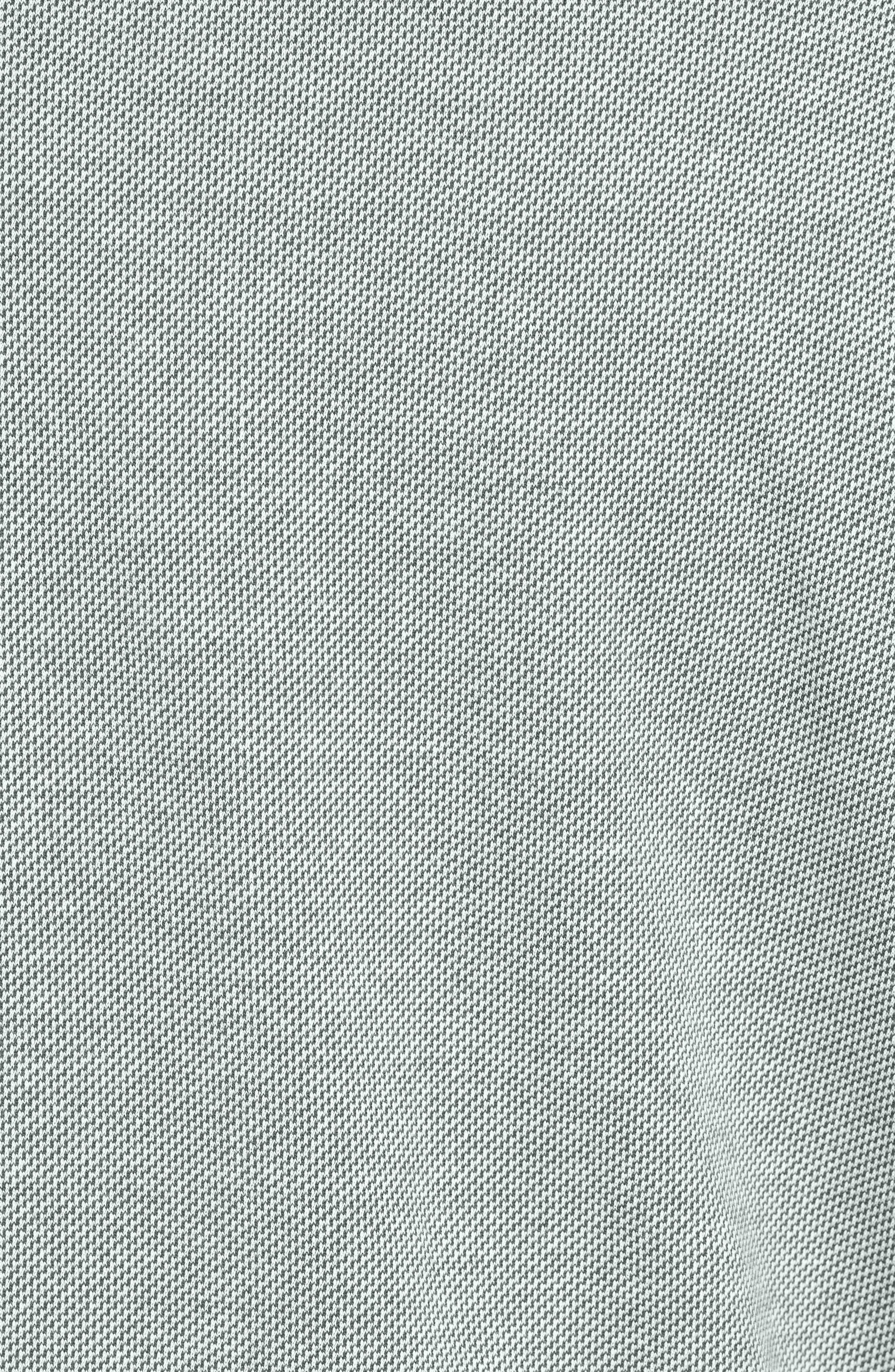 'Quinalt' Mock Neck Pullover,                             Alternate thumbnail 5, color,                             355