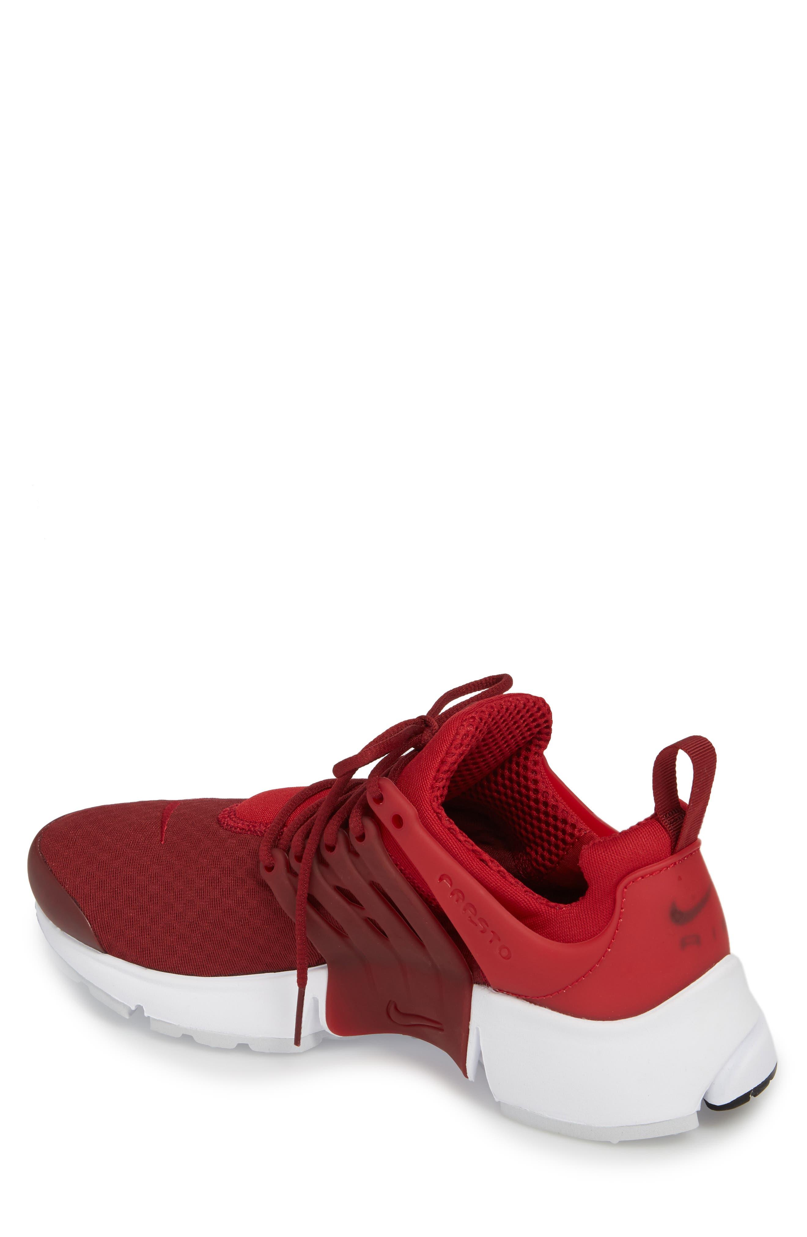 Air Presto Essential Sneaker,                             Alternate thumbnail 20, color,