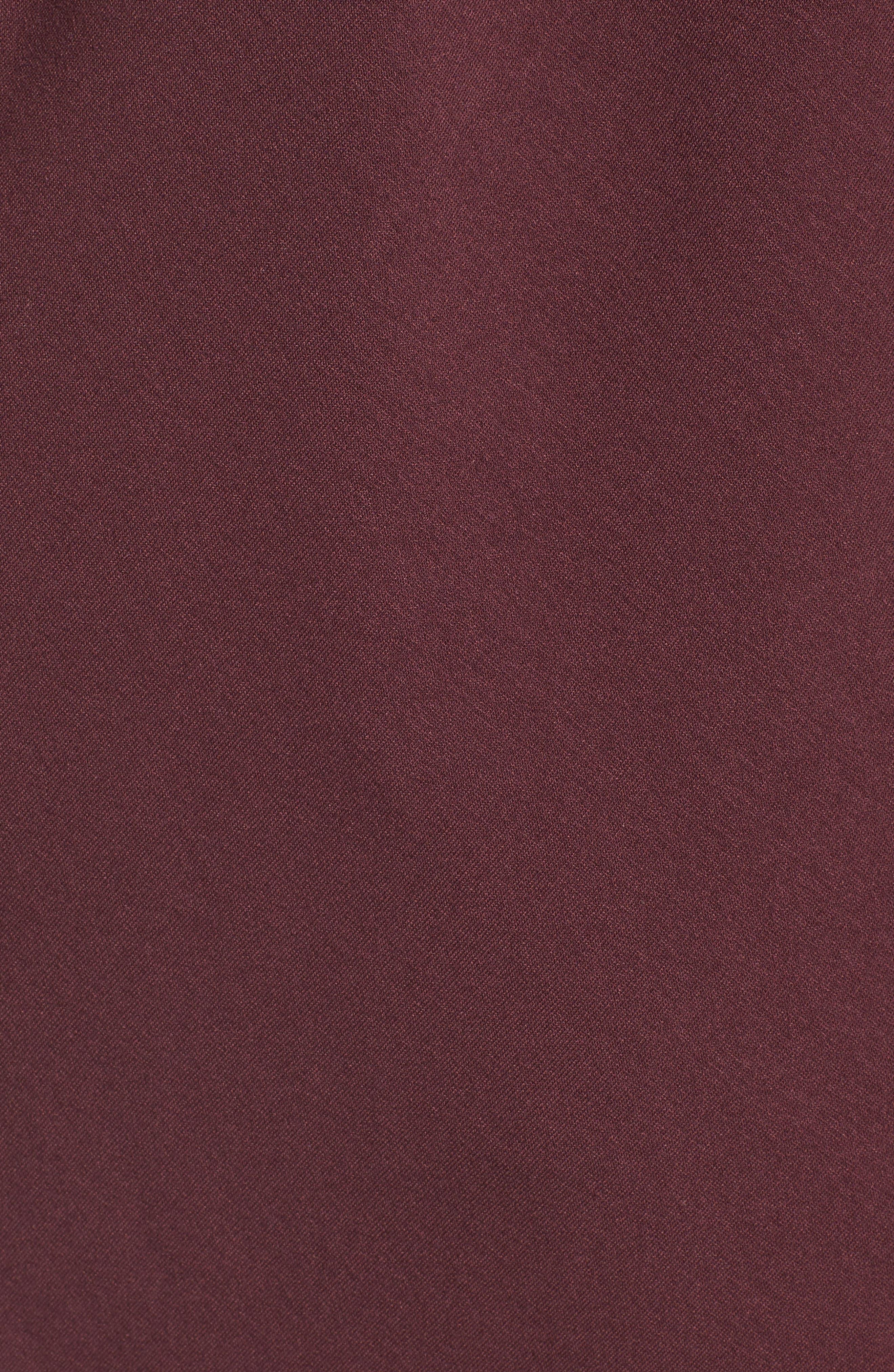 Cocoon Knit Midi Cardigan,                             Alternate thumbnail 25, color,