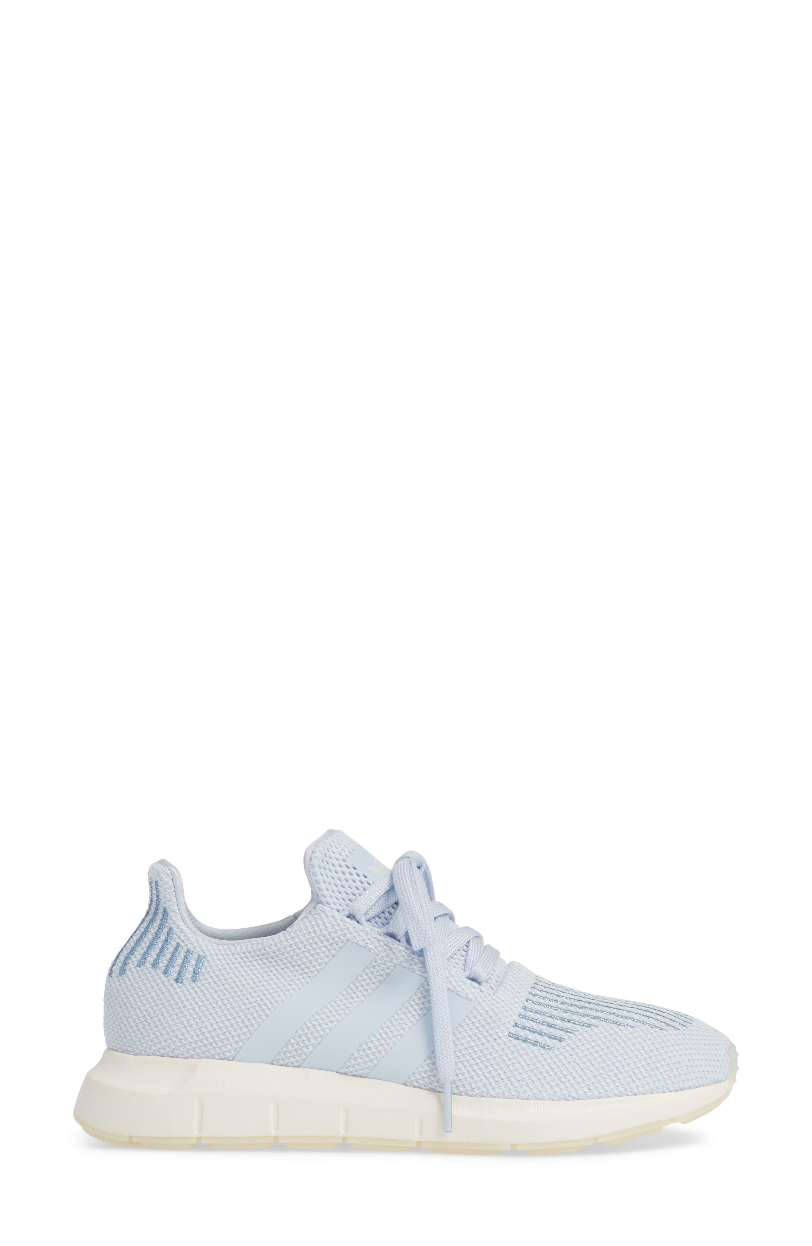 Swift Run Sneaker,                             Alternate thumbnail 78, color,