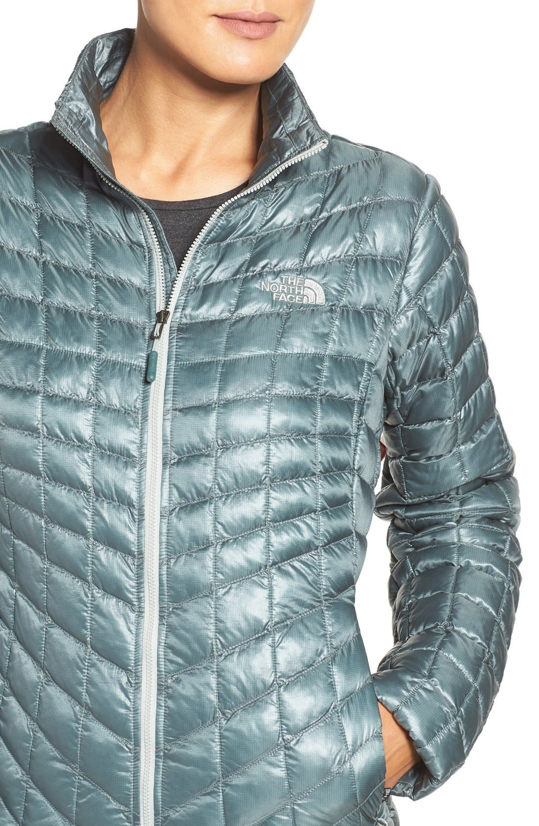 ThermoBall<sup>™</sup> Full Zip Jacket,                             Alternate thumbnail 164, color,