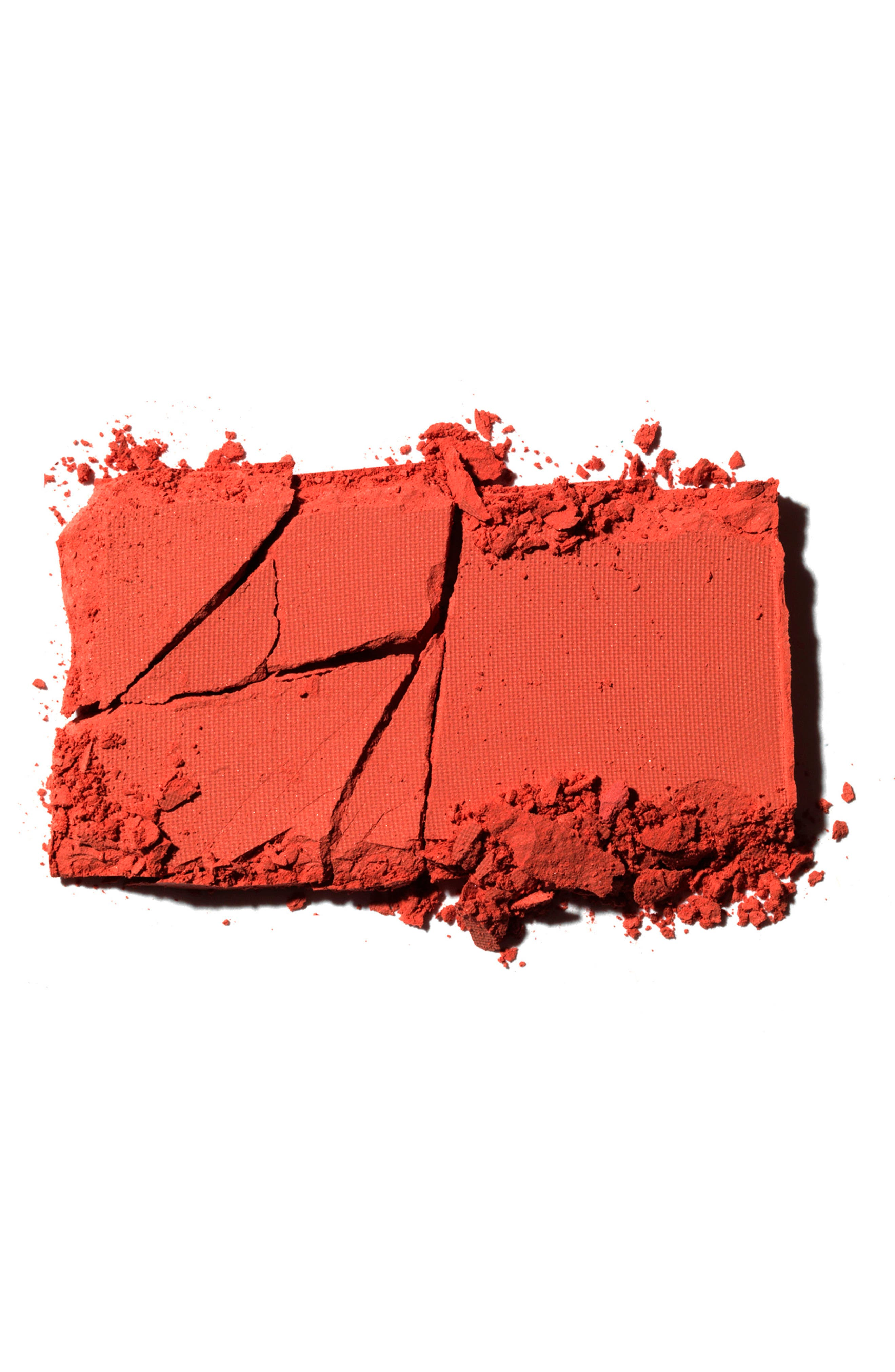 SPACE.NK.apothecary Kevyn Aucoin Beauty Pure Powder Glow,                             Alternate thumbnail 3, color,                             FIRA