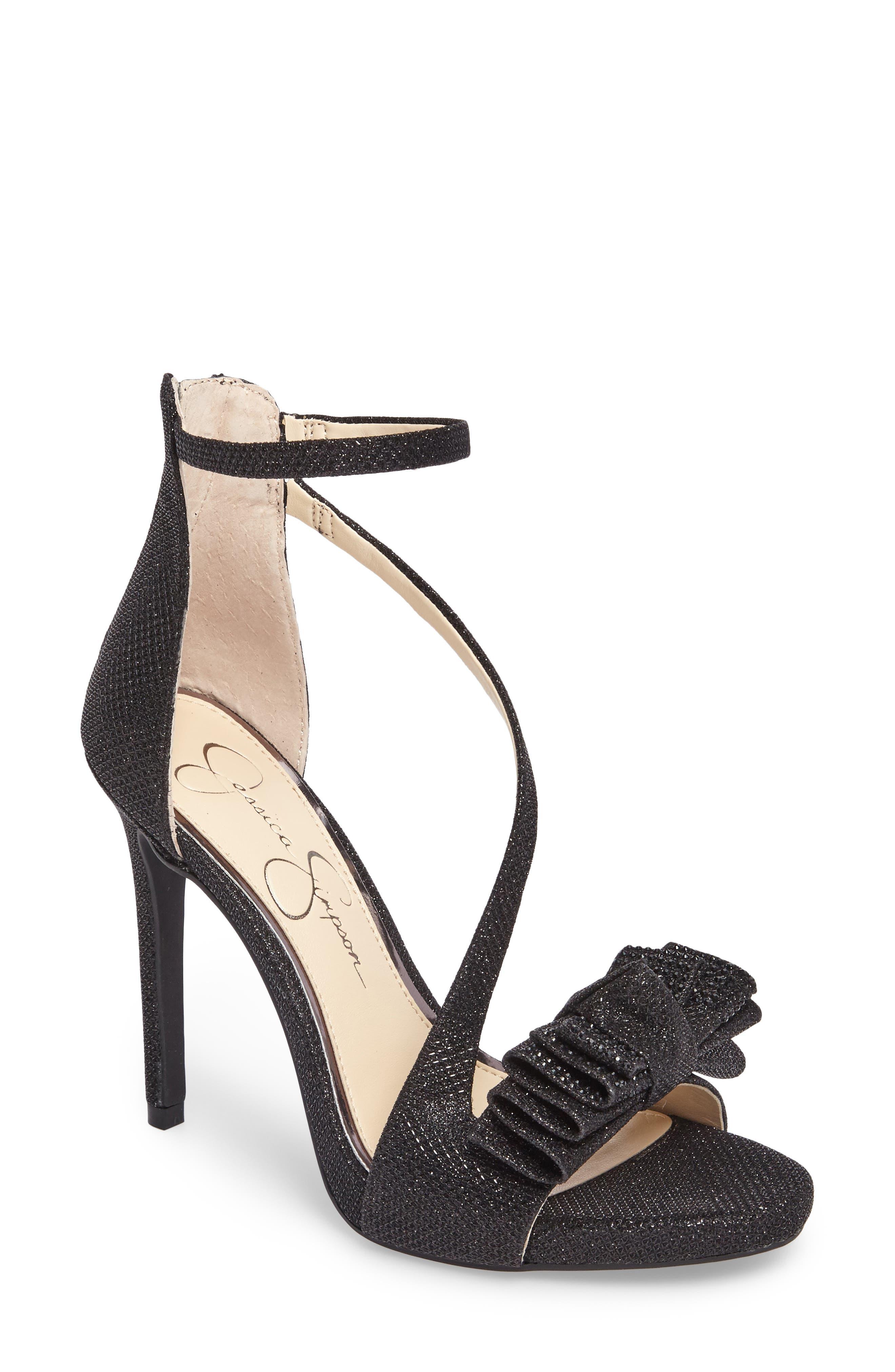 Remyia Sandal,                         Main,                         color, 001