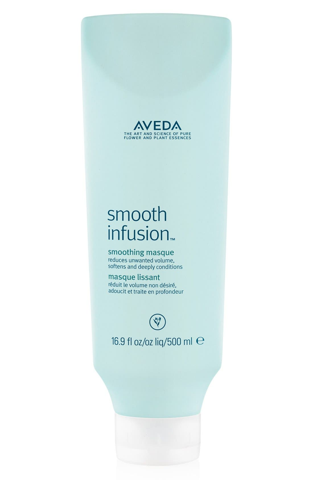 smooth infusion<sup>™</sup> Smoothing Masque,                             Alternate thumbnail 2, color,                             NO COLOR