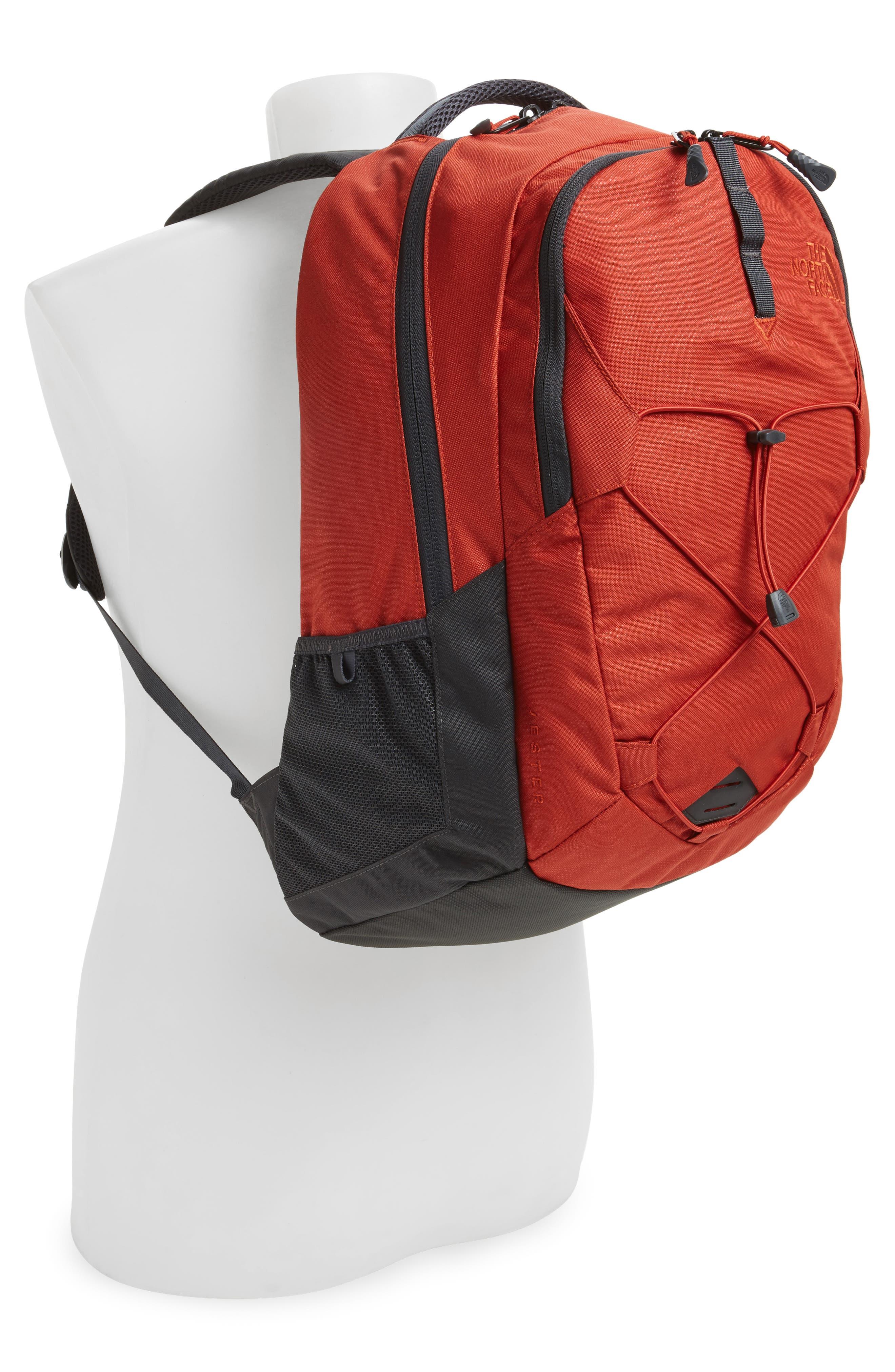 'Jester' Backpack,                             Alternate thumbnail 31, color,