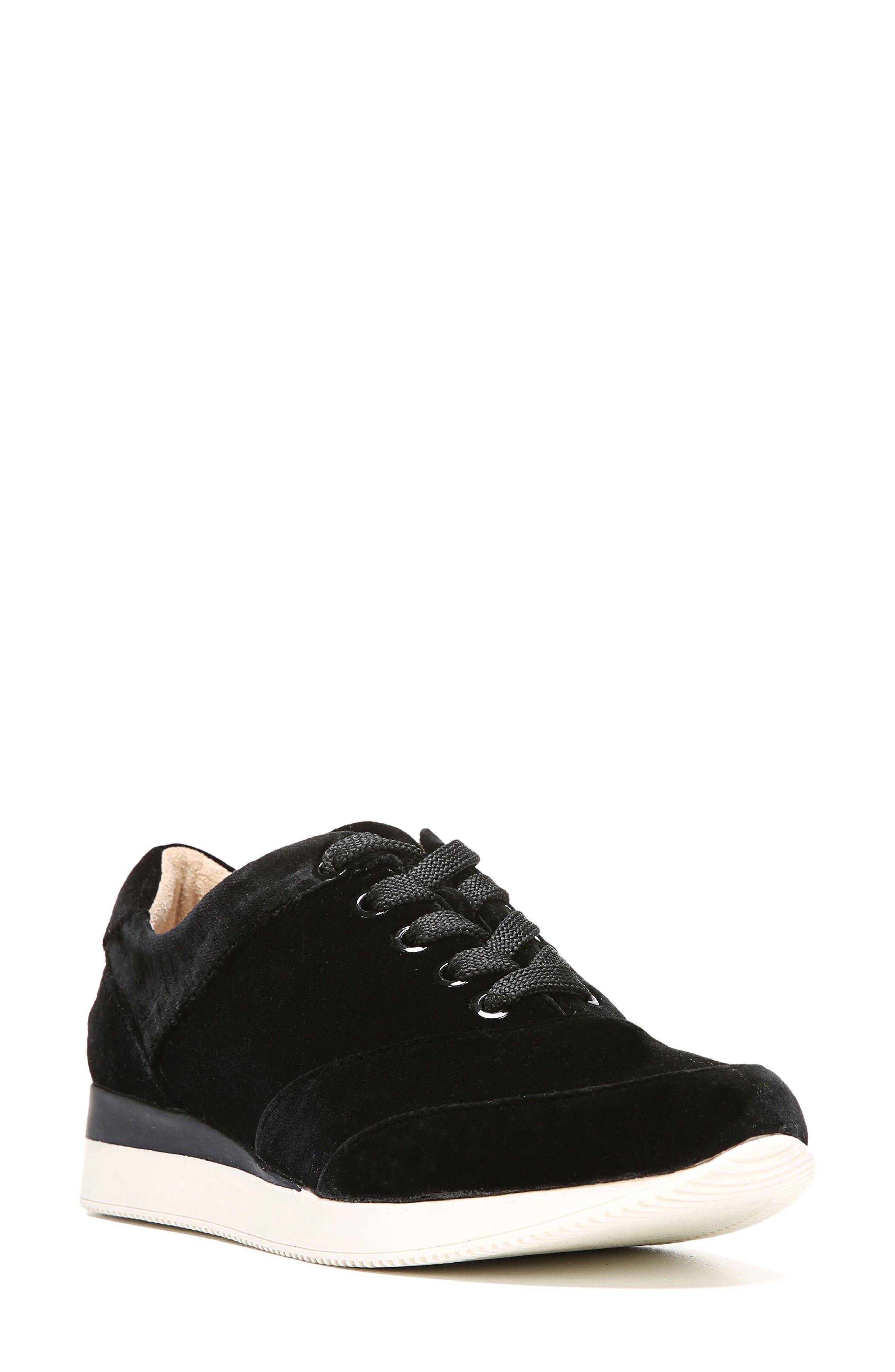 Jimi Sneaker,                             Main thumbnail 1, color,                             002