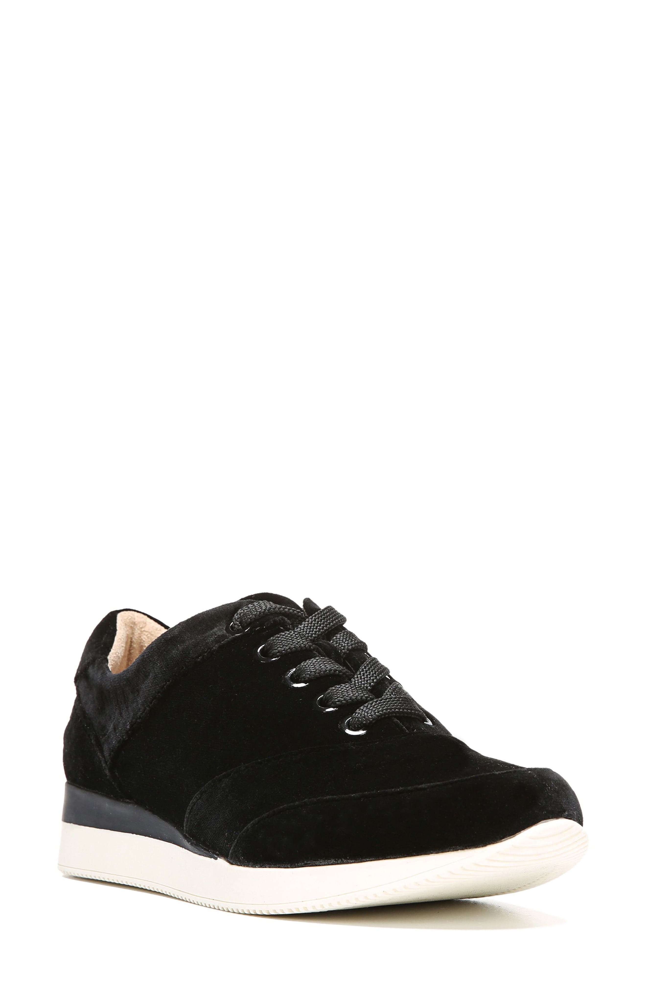 Jimi Sneaker,                         Main,                         color, 002