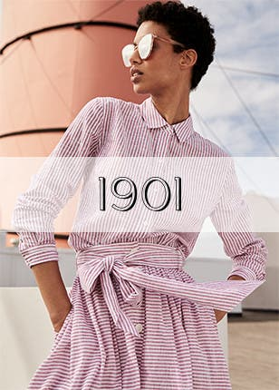a7b0f8fa4 Nordstrom exclusive brands: 1901.