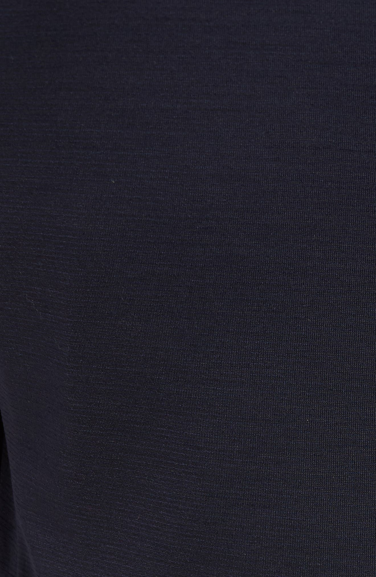 Norwin Trim Fit Wool Blend Sport Coat,                             Alternate thumbnail 6, color,                             410