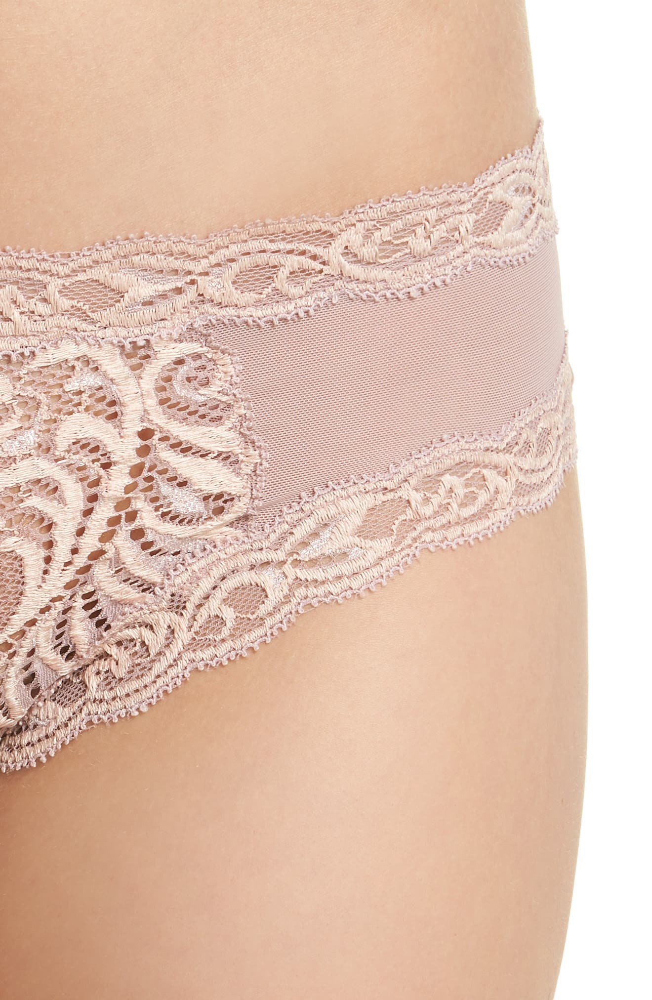 Feathers Hipster Briefs,                             Alternate thumbnail 337, color,