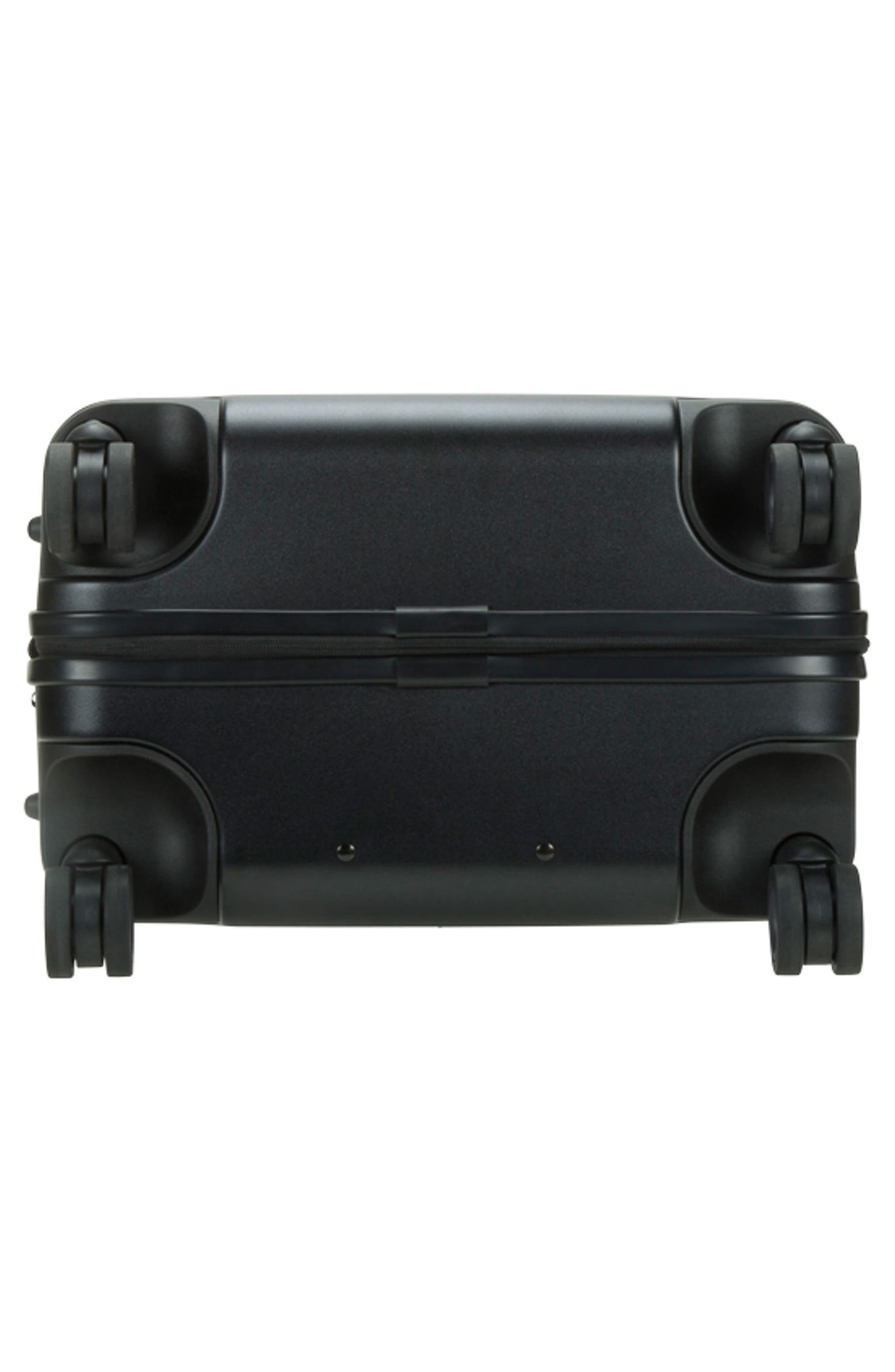 NOVI 27-Inch Hardshell Wheeled Packing Case,                             Alternate thumbnail 43, color,