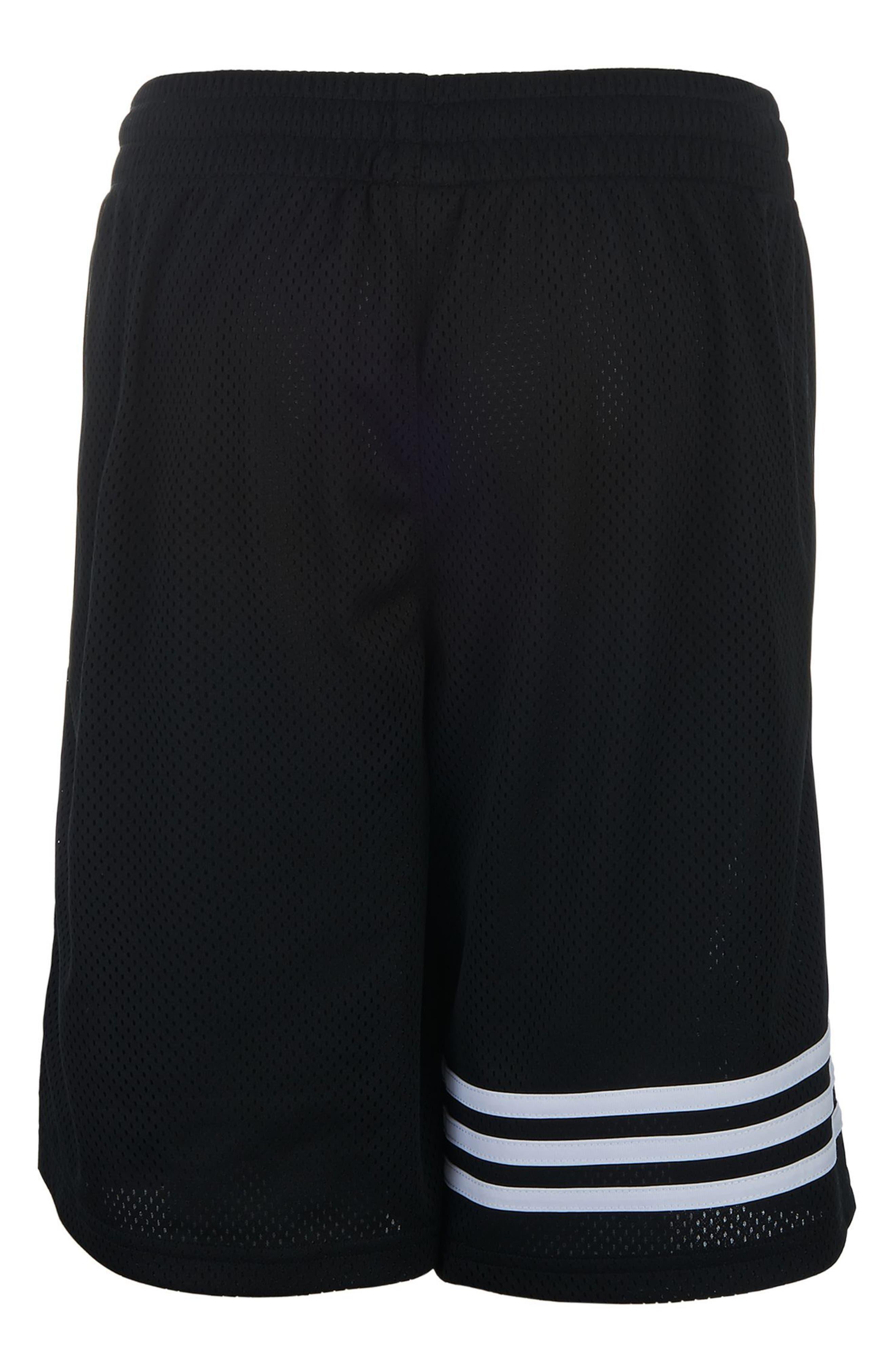 Replenishment Defender Shorts,                             Alternate thumbnail 4, color,