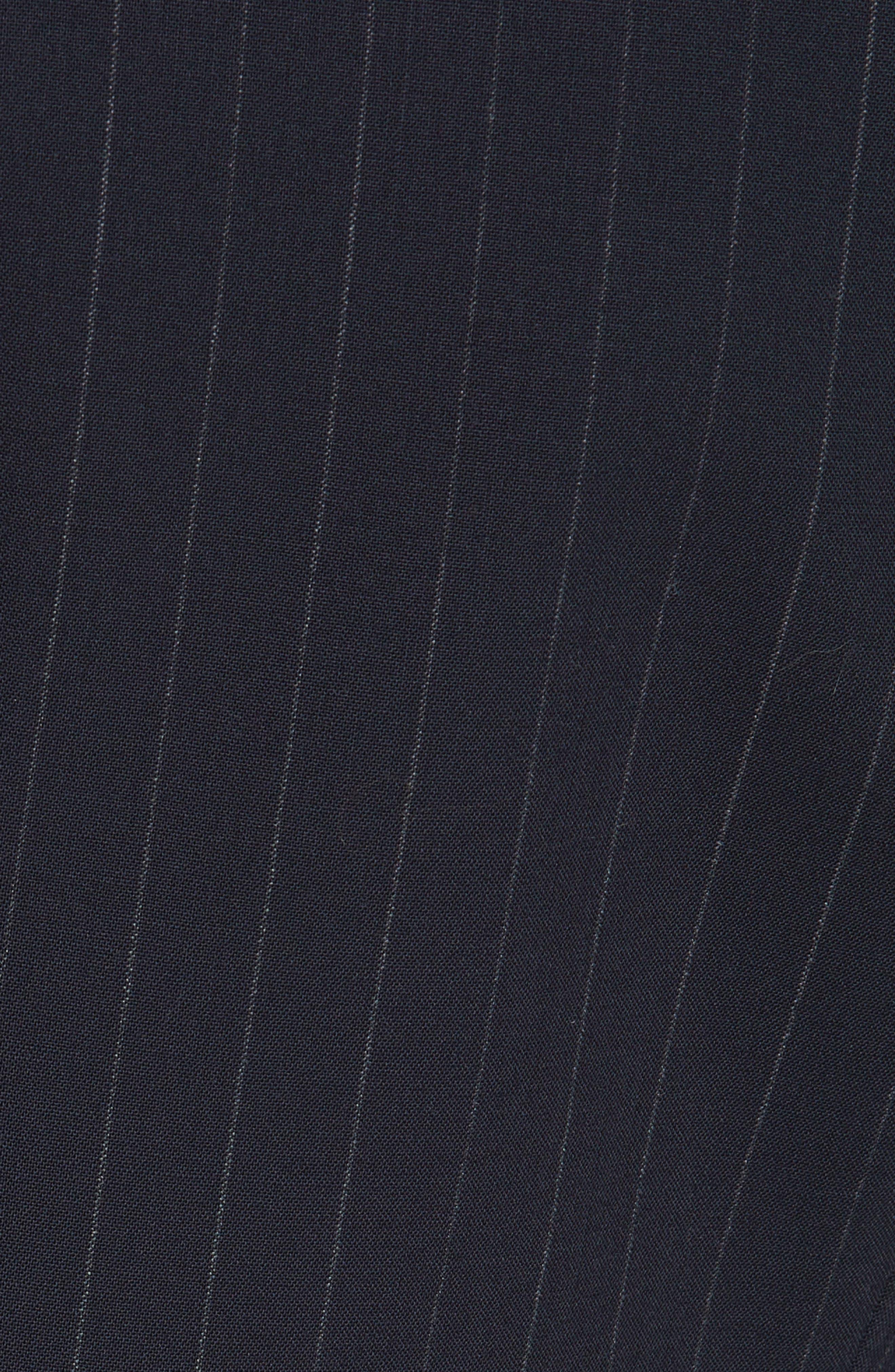 Etienette B Good Wool Suit Jacket,                             Alternate thumbnail 43, color,