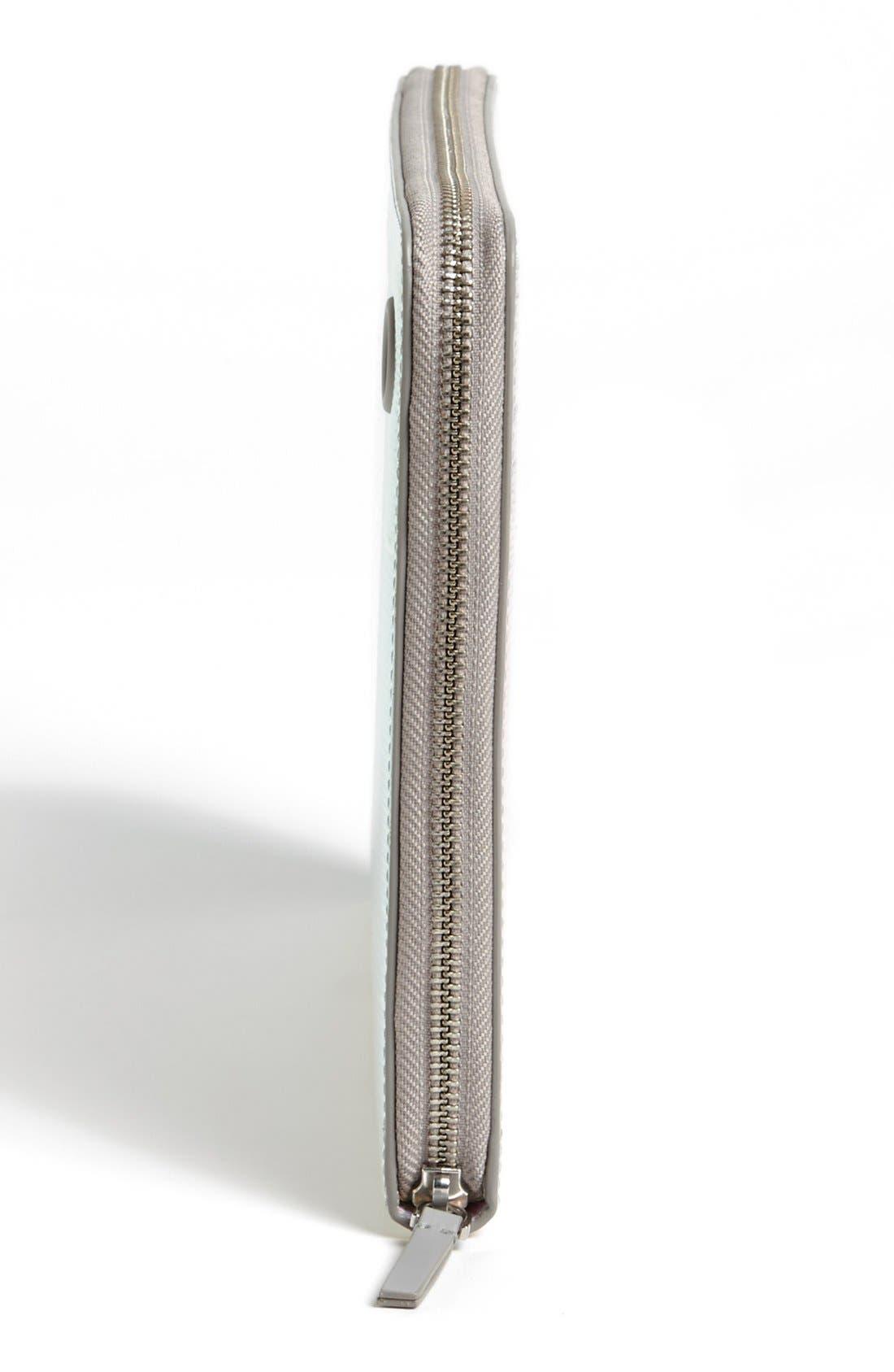 MARC JACOBS,                             MARC BY MARC JACOBS 'Chameleon' iPad 3 & 4 Case,                             Alternate thumbnail 2, color,                             040
