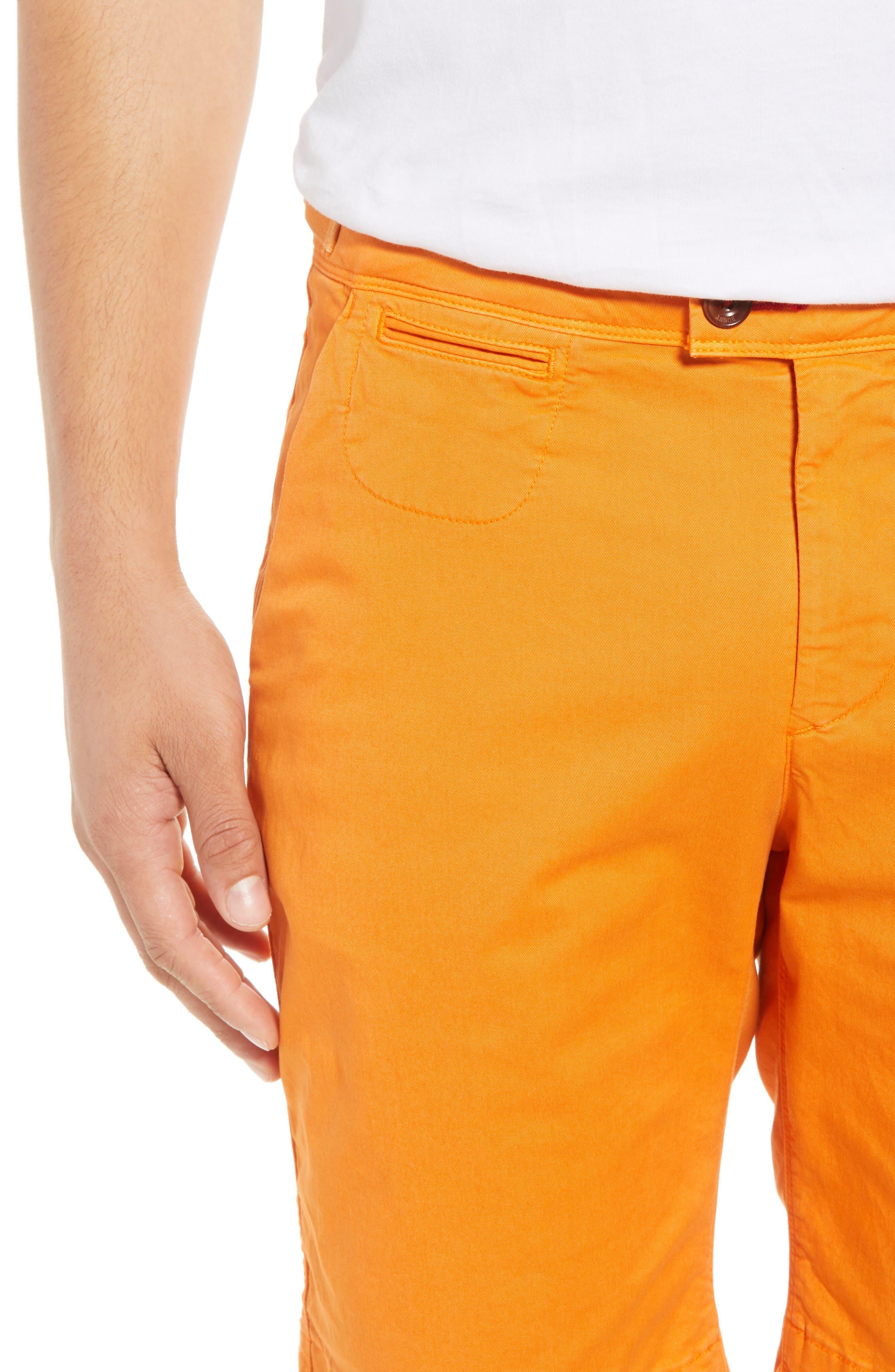 Triumph Shorts,                             Alternate thumbnail 52, color,