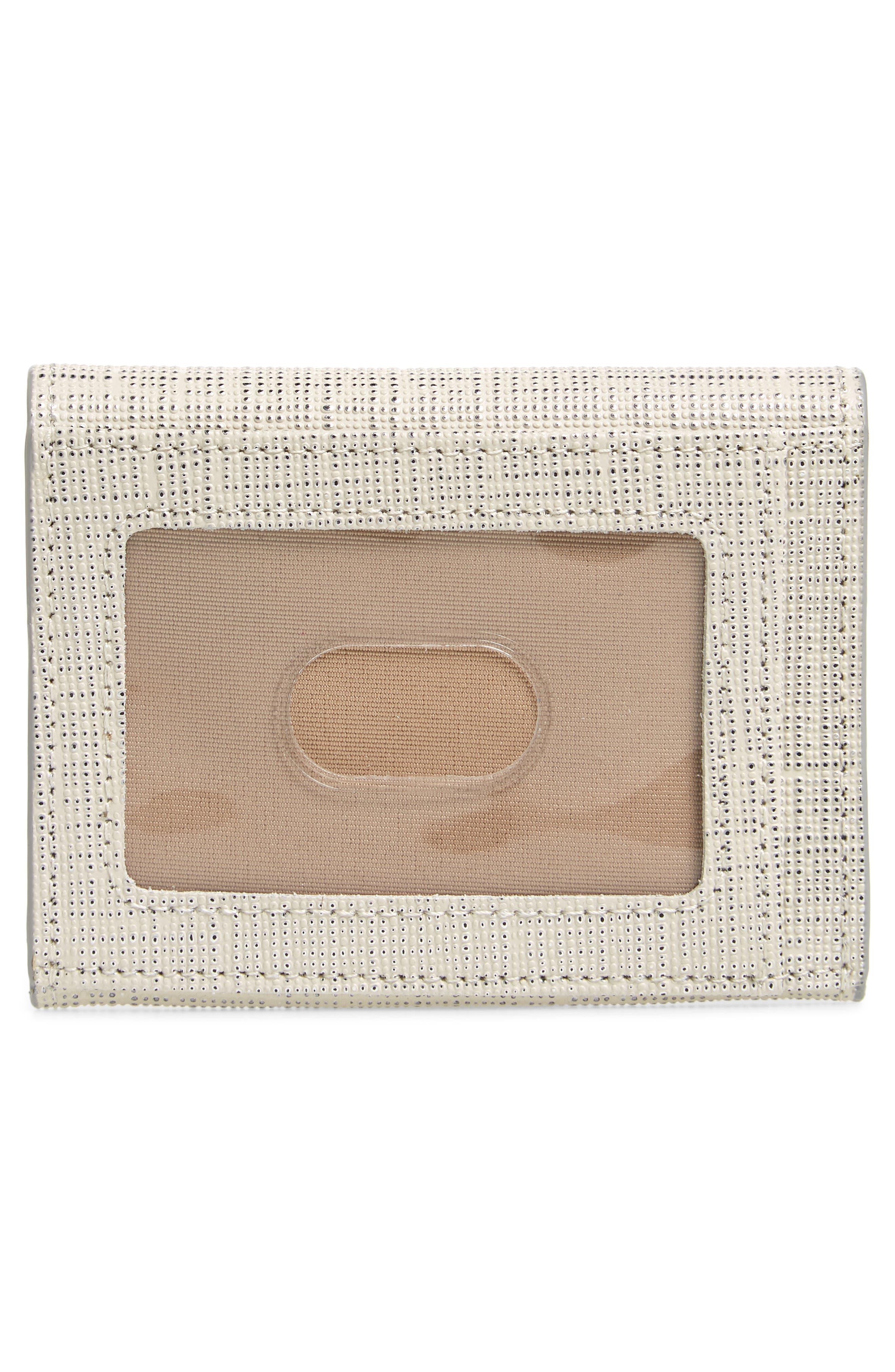 Envelope Card Holder,                             Alternate thumbnail 10, color,